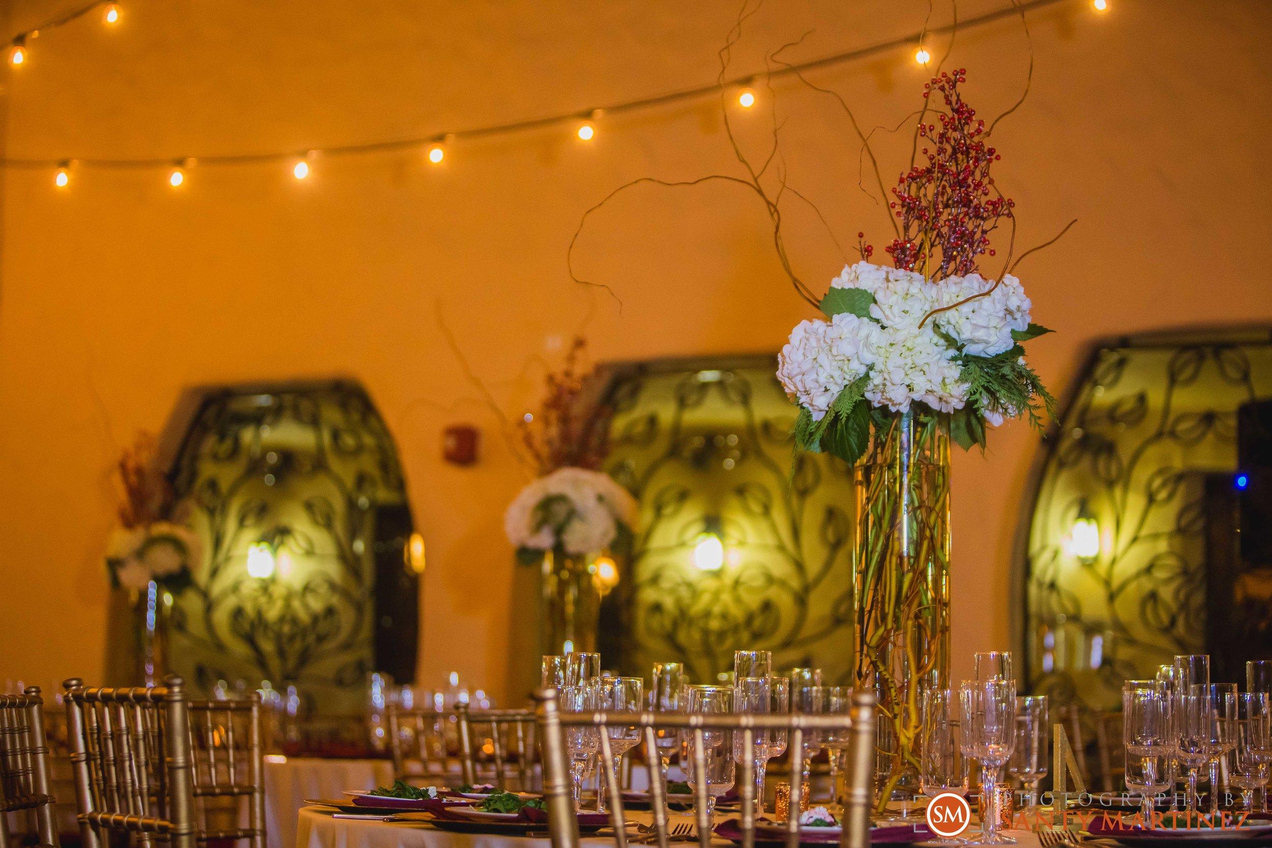 Wedding - Doral Trump - St Hugh Church - Curtiss Mansion_-54.jpg
