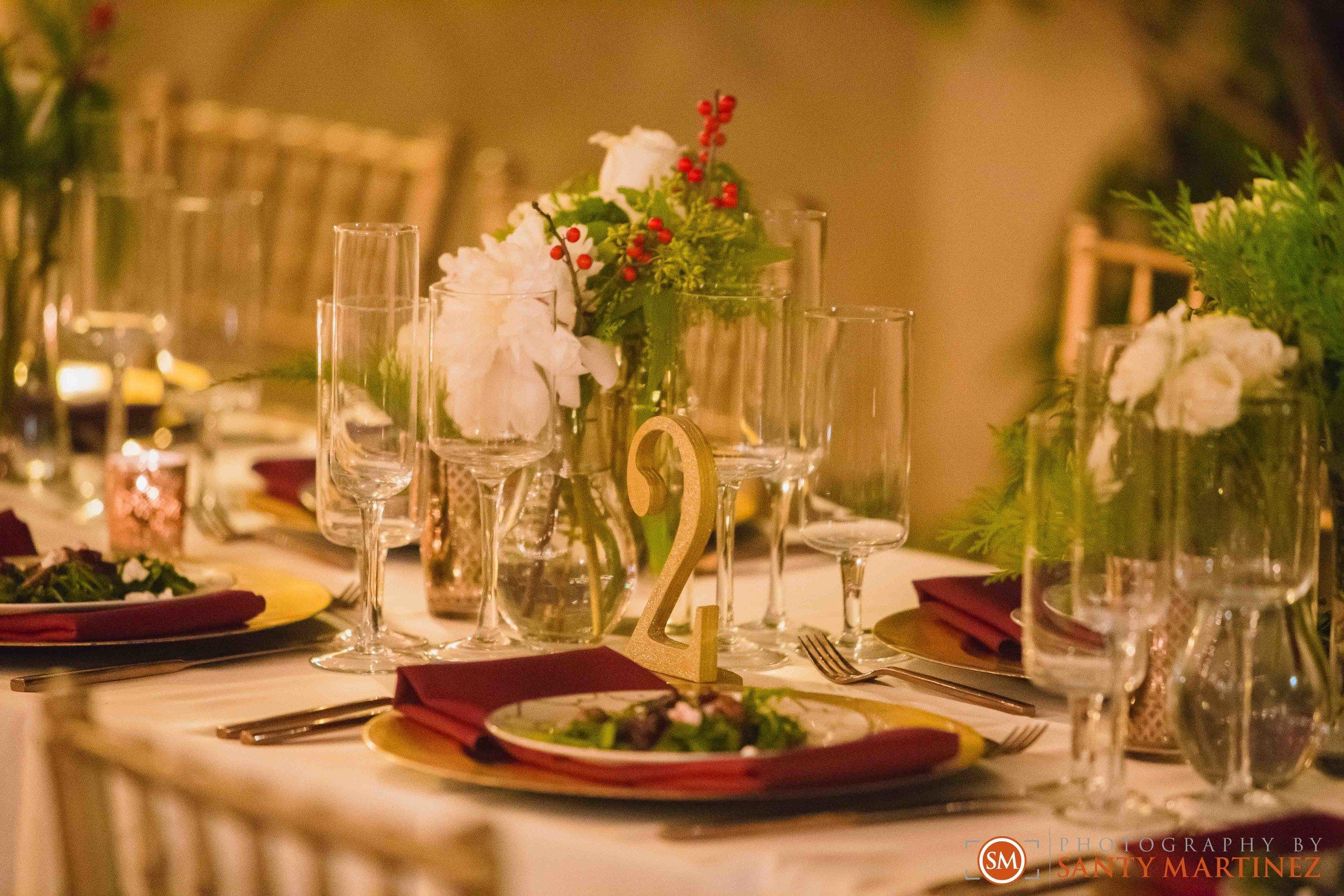 Wedding - Doral Trump - St Hugh Church - Curtiss Mansion_-55.jpg