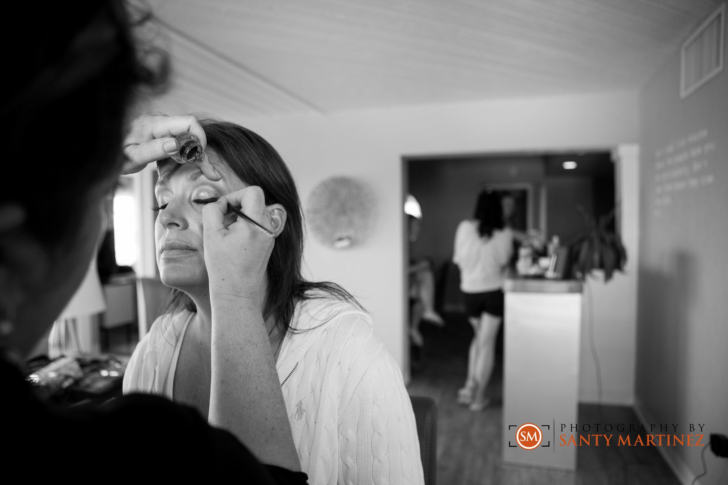 Photography by Santy Martinez - Miami Wedding Photographer-04.jpg