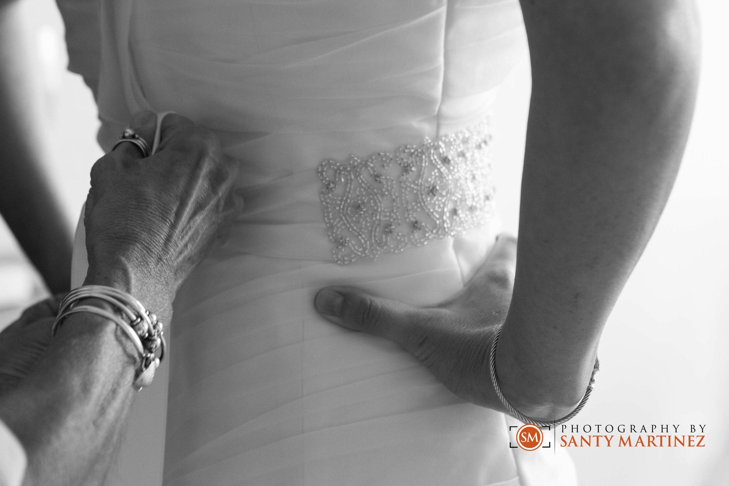 Photography by Santy Martinez - Miami Wedding Photographer-012.jpg