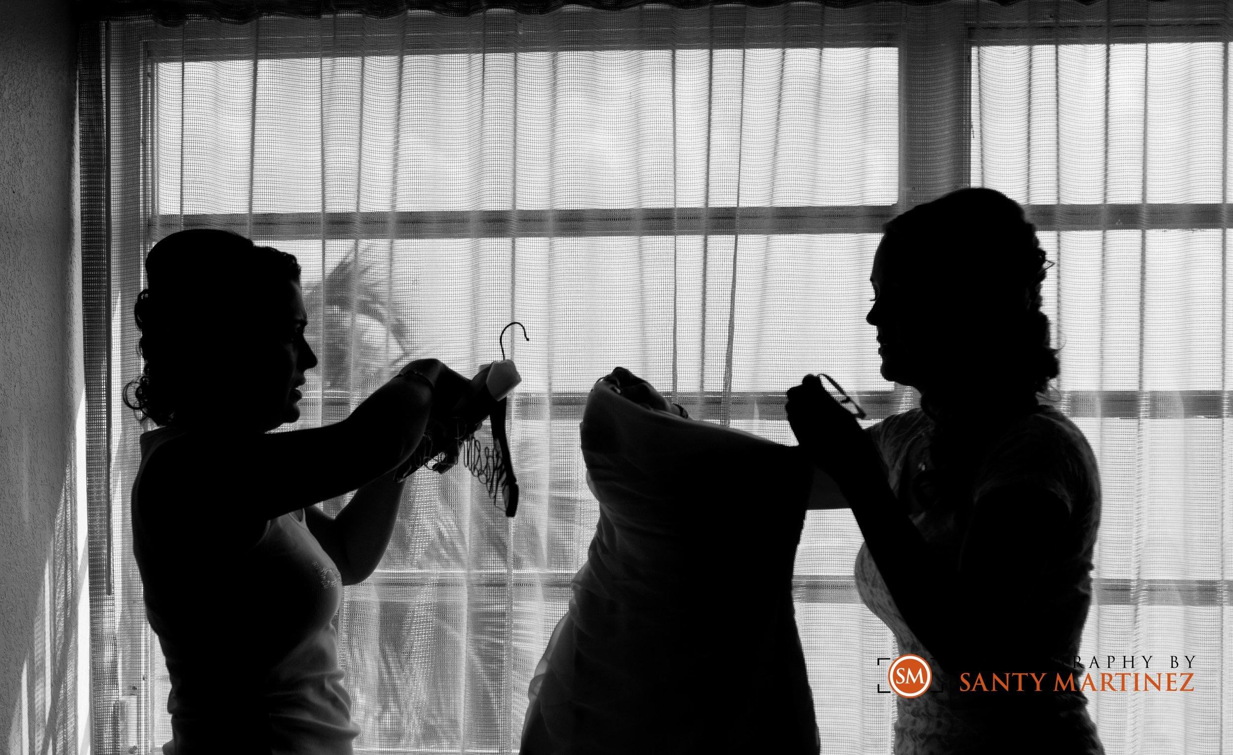 Photography by Santy Martinez - Miami Wedding Photographer-011.jpg