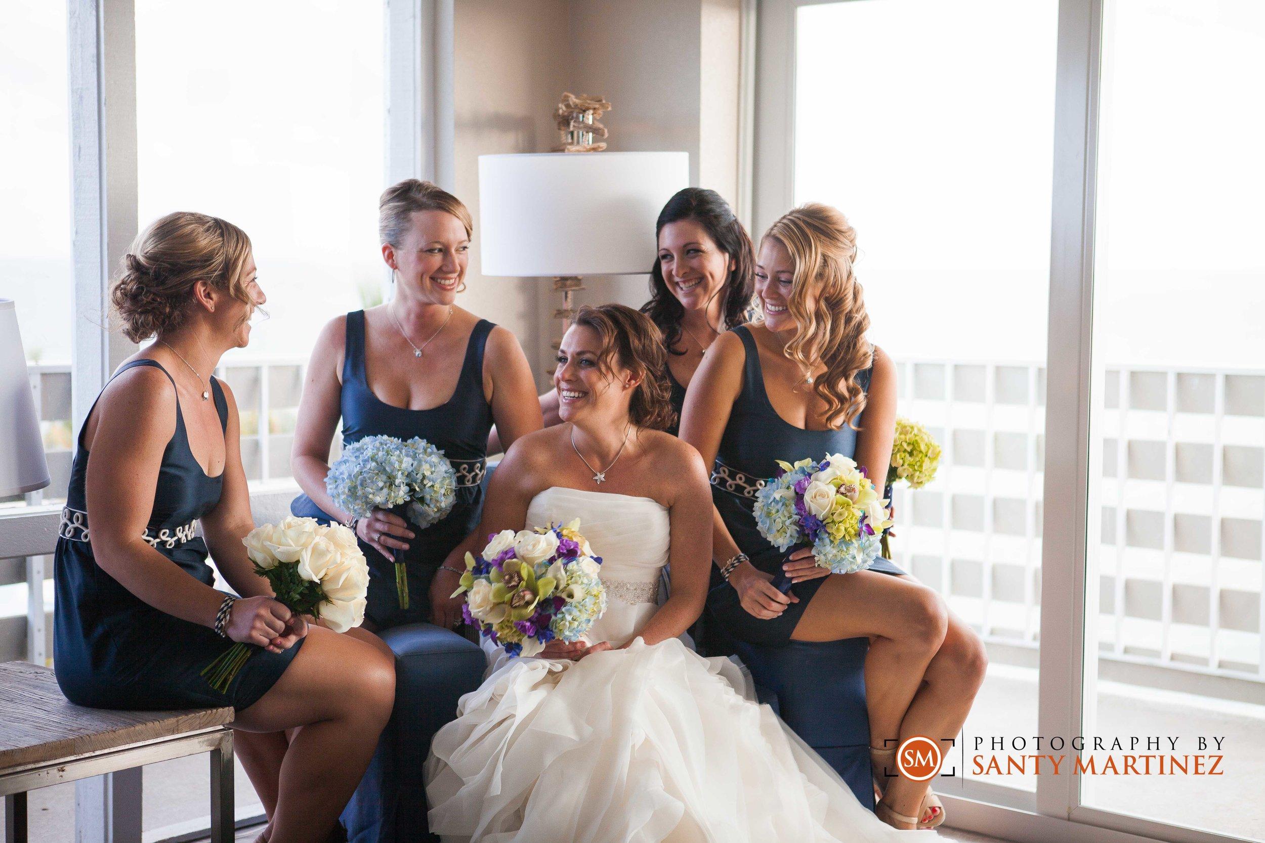 Photography by Santy Martinez - Miami Wedding Photographer-014.jpg