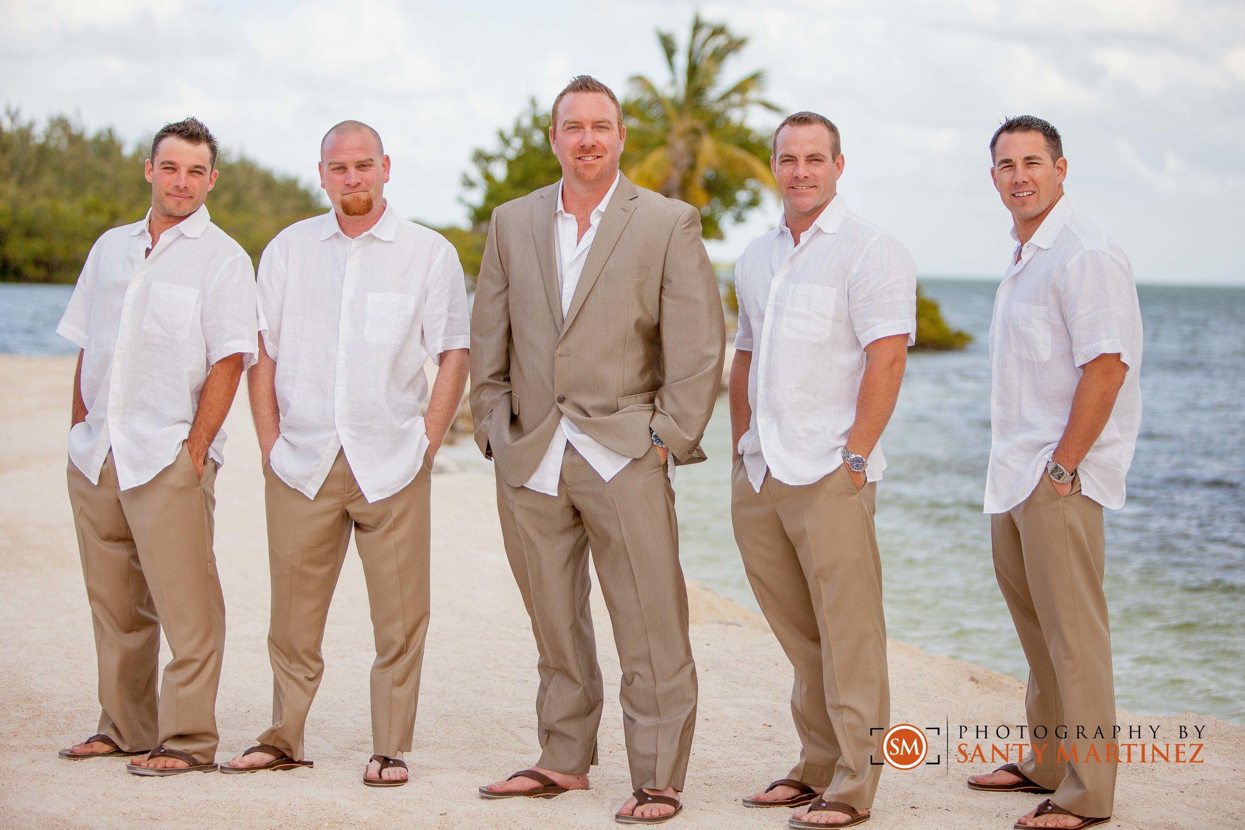 Photography by Santy Martinez - Miami Wedding Photographer-013.jpg
