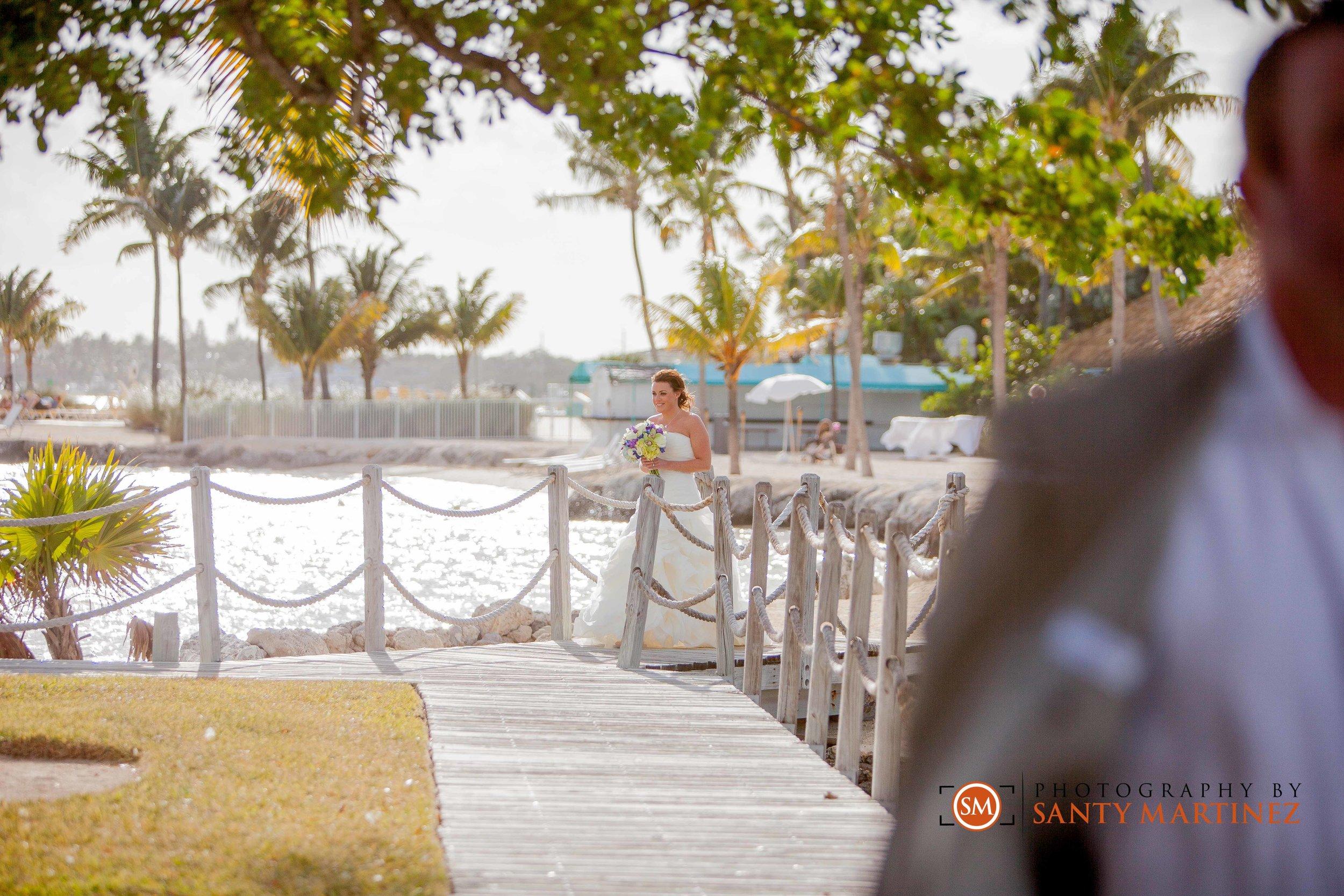Photography by Santy Martinez - Miami Wedding Photographer-015.jpg