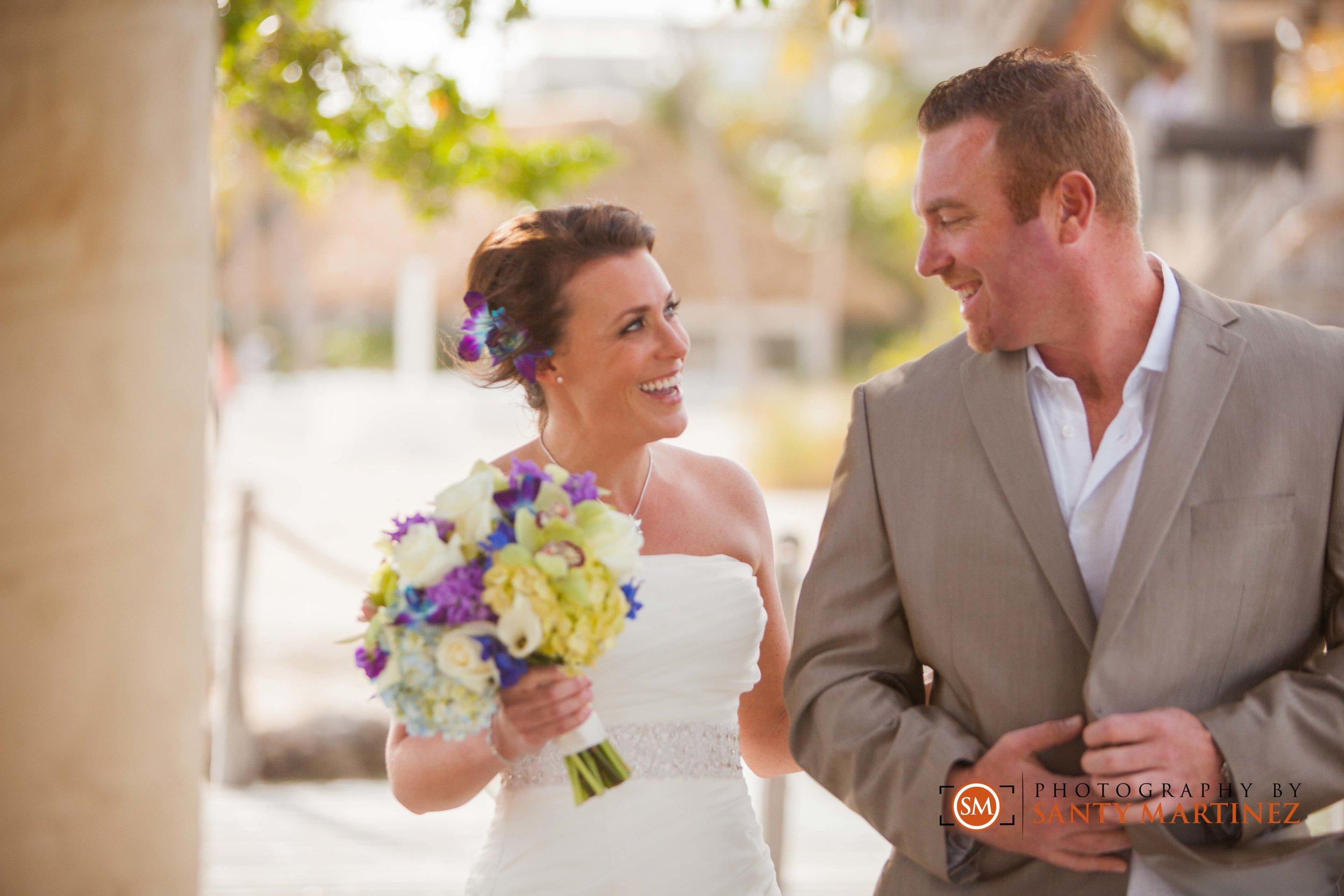 Photography by Santy Martinez - Miami Wedding Photographer-016.jpg