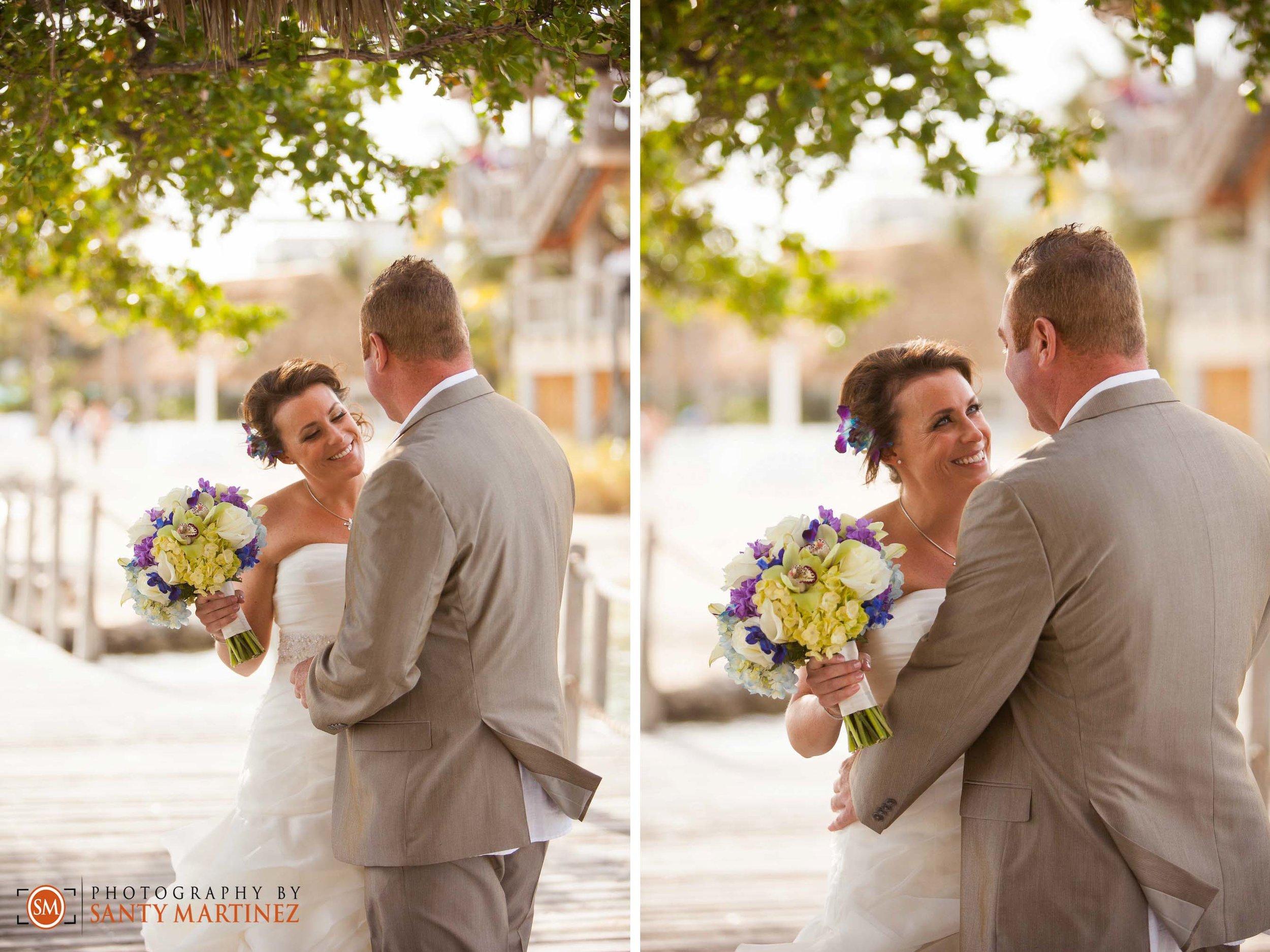 Photography by Santy Martinez - Miami Wedding Photographer-016-1.jpg