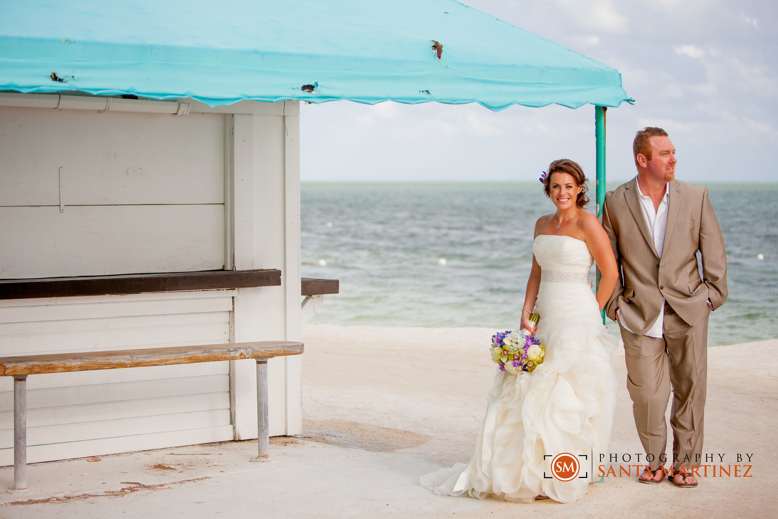 Photography by Santy Martinez - Miami Wedding Photographer-019.jpg