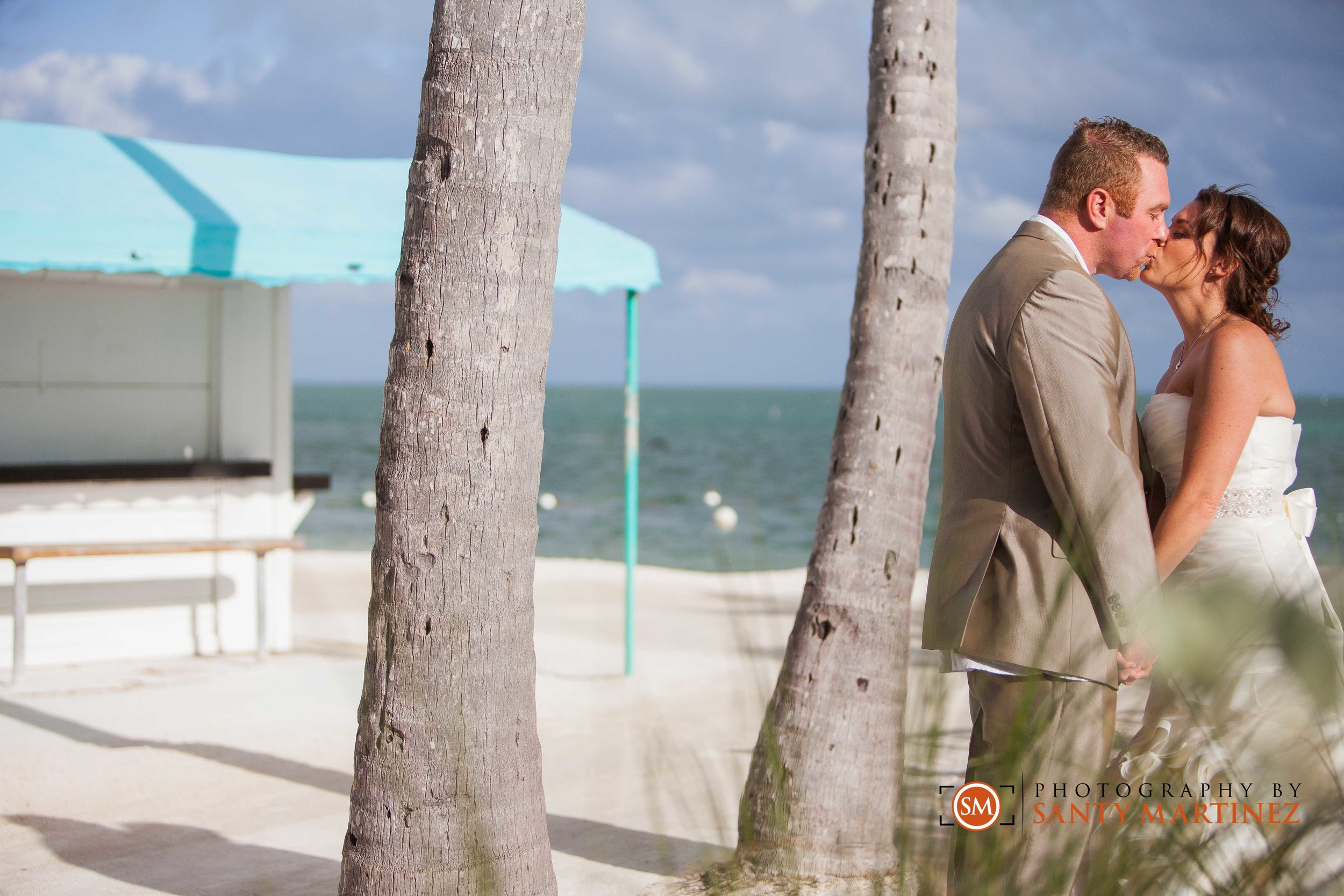 Photography by Santy Martinez - Miami Wedding Photographer-020.jpg