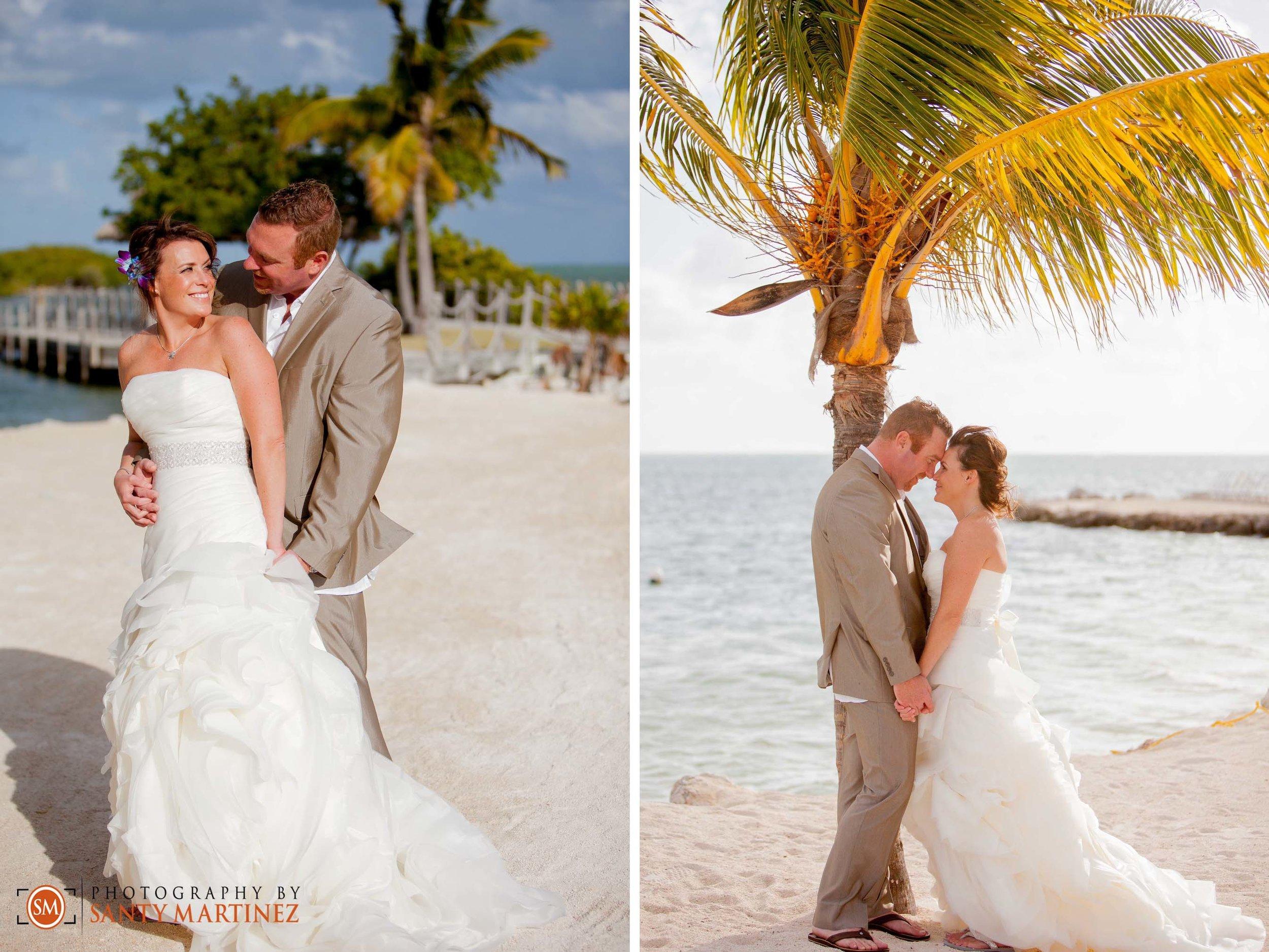 Photography by Santy Martinez - Miami Wedding Photographer-023.jpg