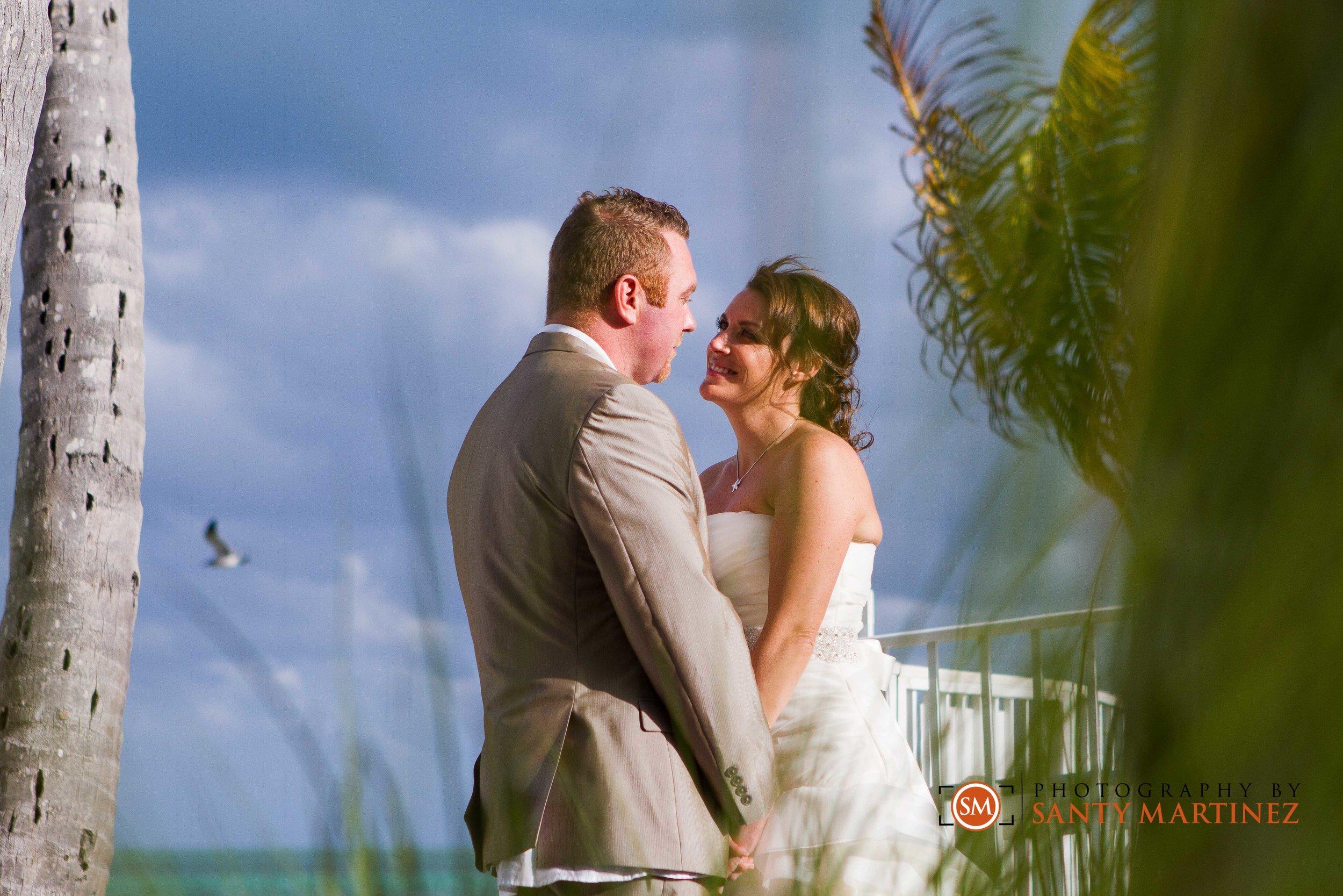 Photography by Santy Martinez - Miami Wedding Photographer-021.jpg
