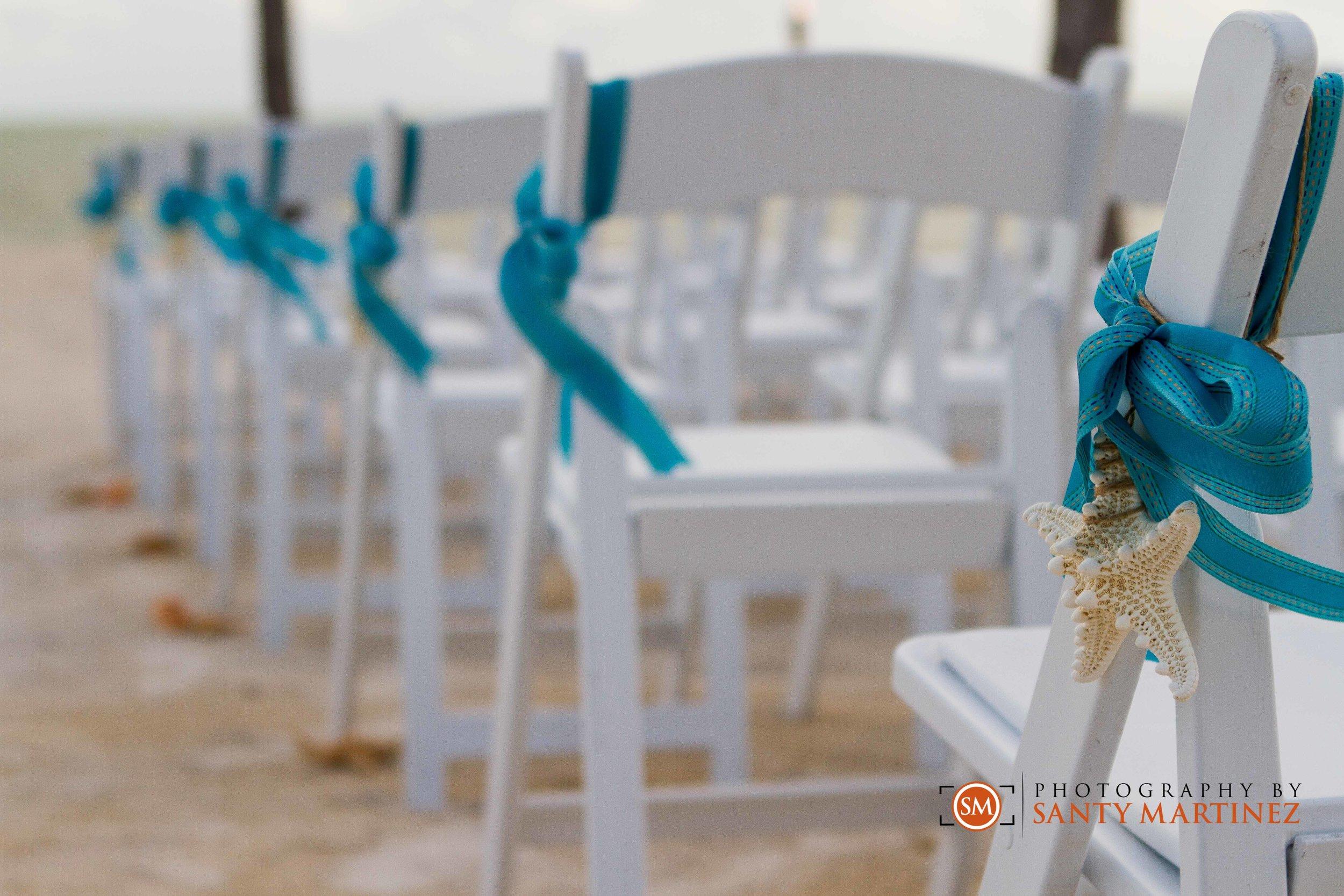 Photography by Santy Martinez - Miami Wedding Photographer-024.jpg