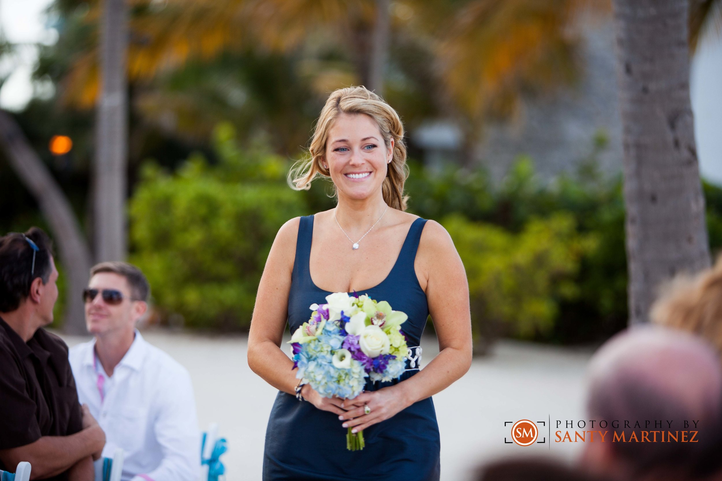 Photography by Santy Martinez - Miami Wedding Photographer-026.jpg