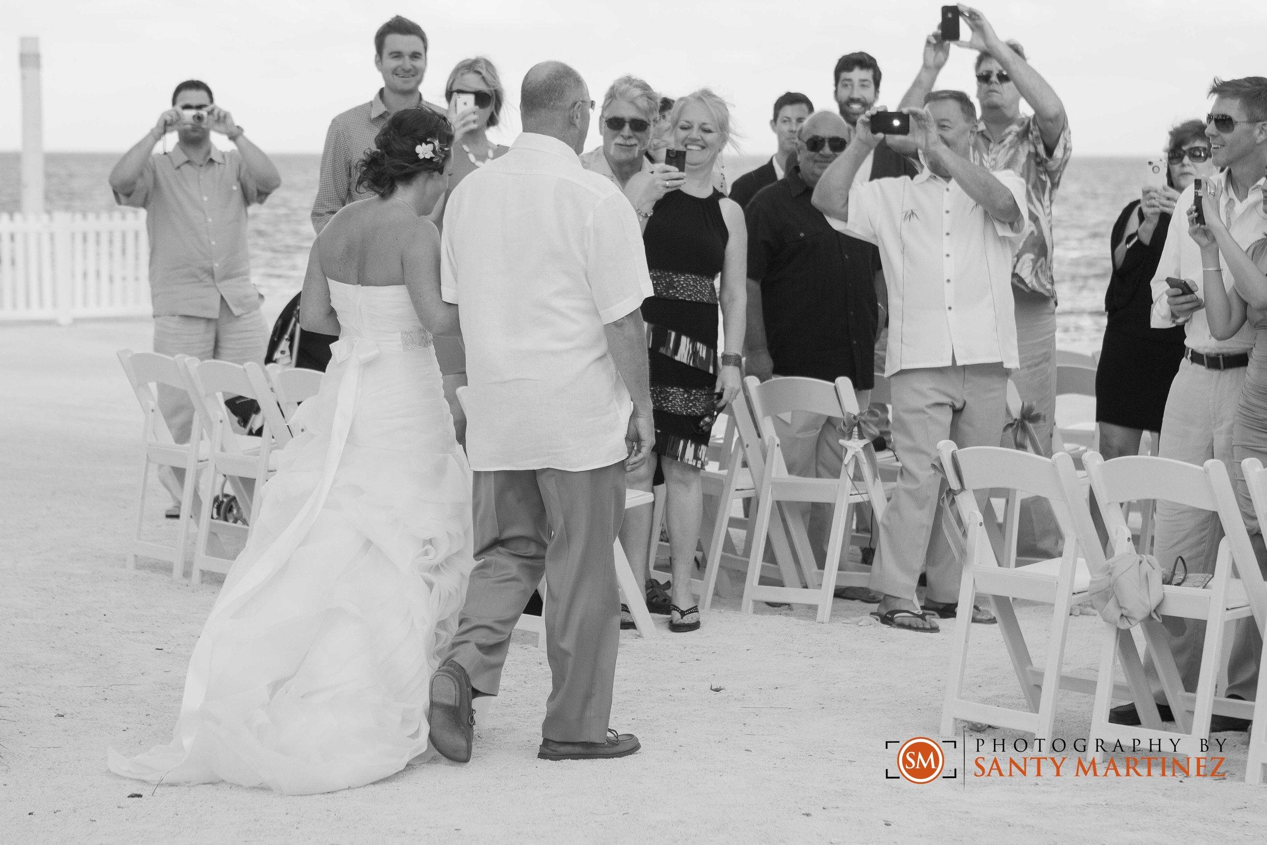 Photography by Santy Martinez - Miami Wedding Photographer-029.jpg