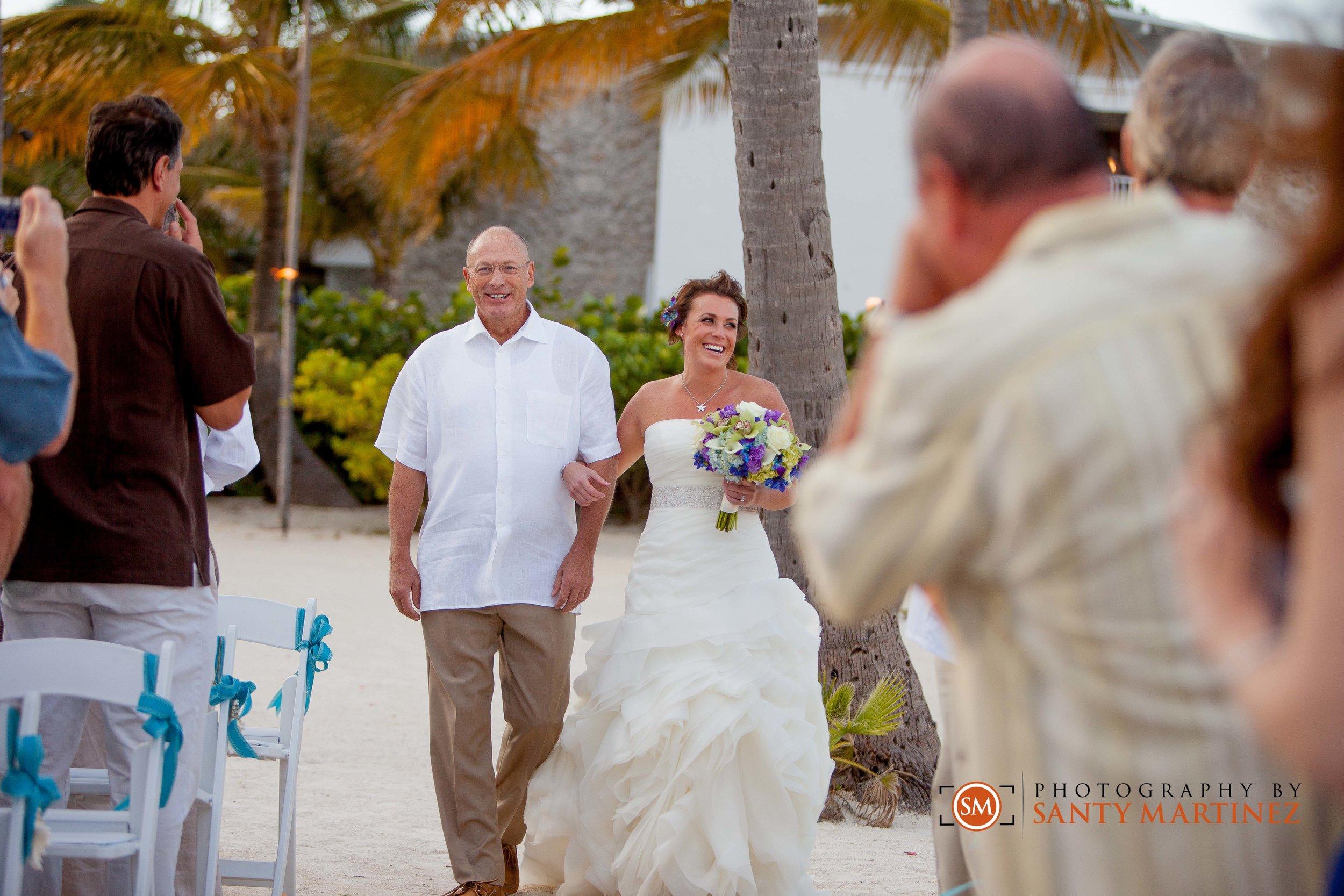 Photography by Santy Martinez - Miami Wedding Photographer-030.jpg