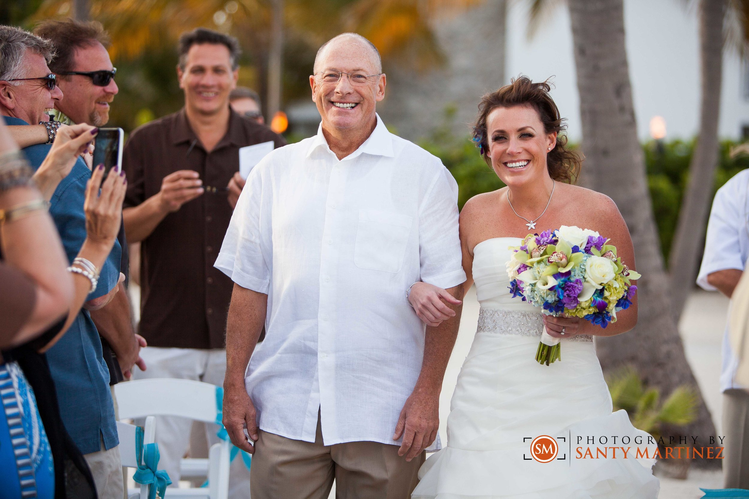 Photography by Santy Martinez - Miami Wedding Photographer-031.jpg