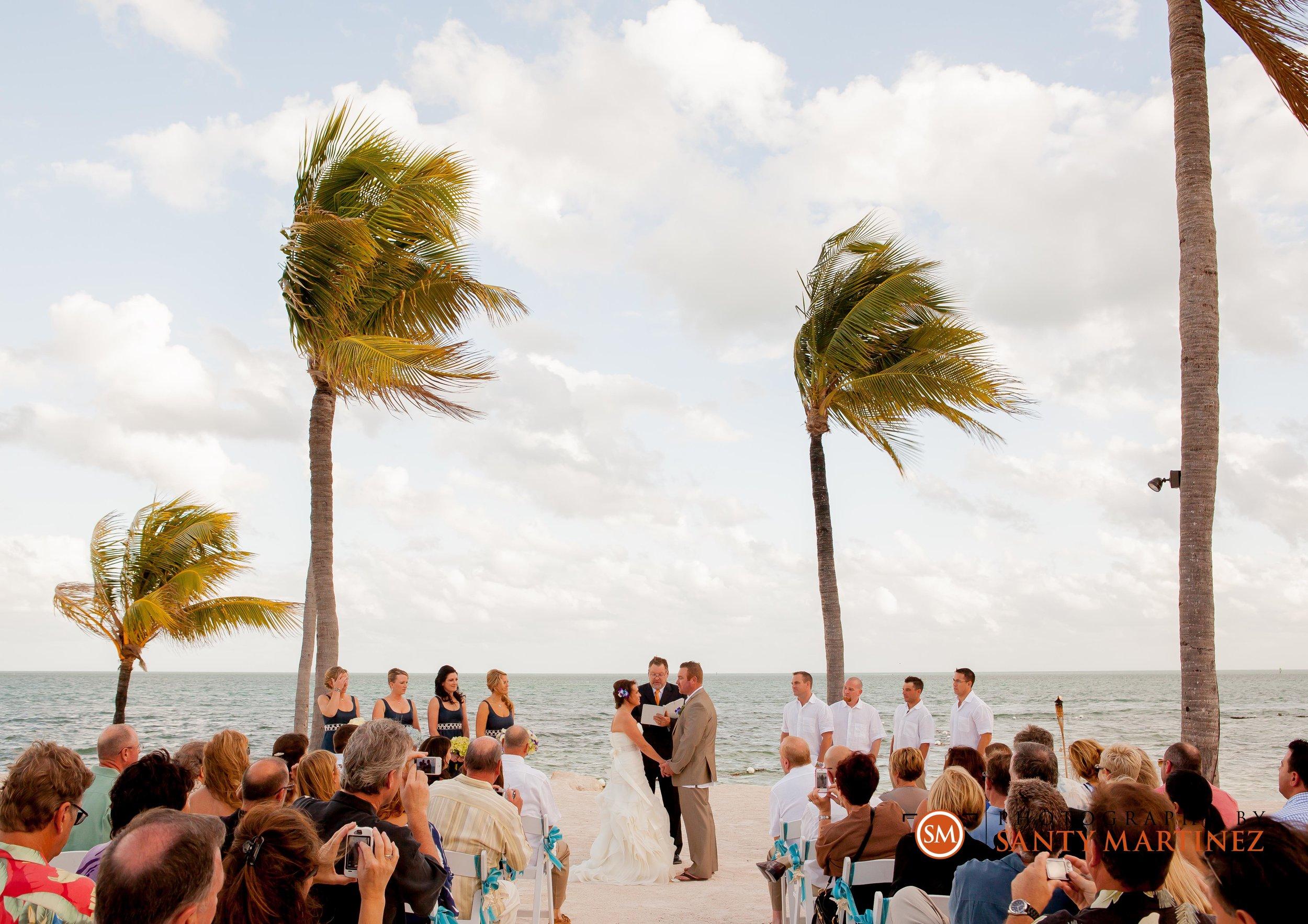 Photography by Santy Martinez - Miami Wedding Photographer-032.jpg