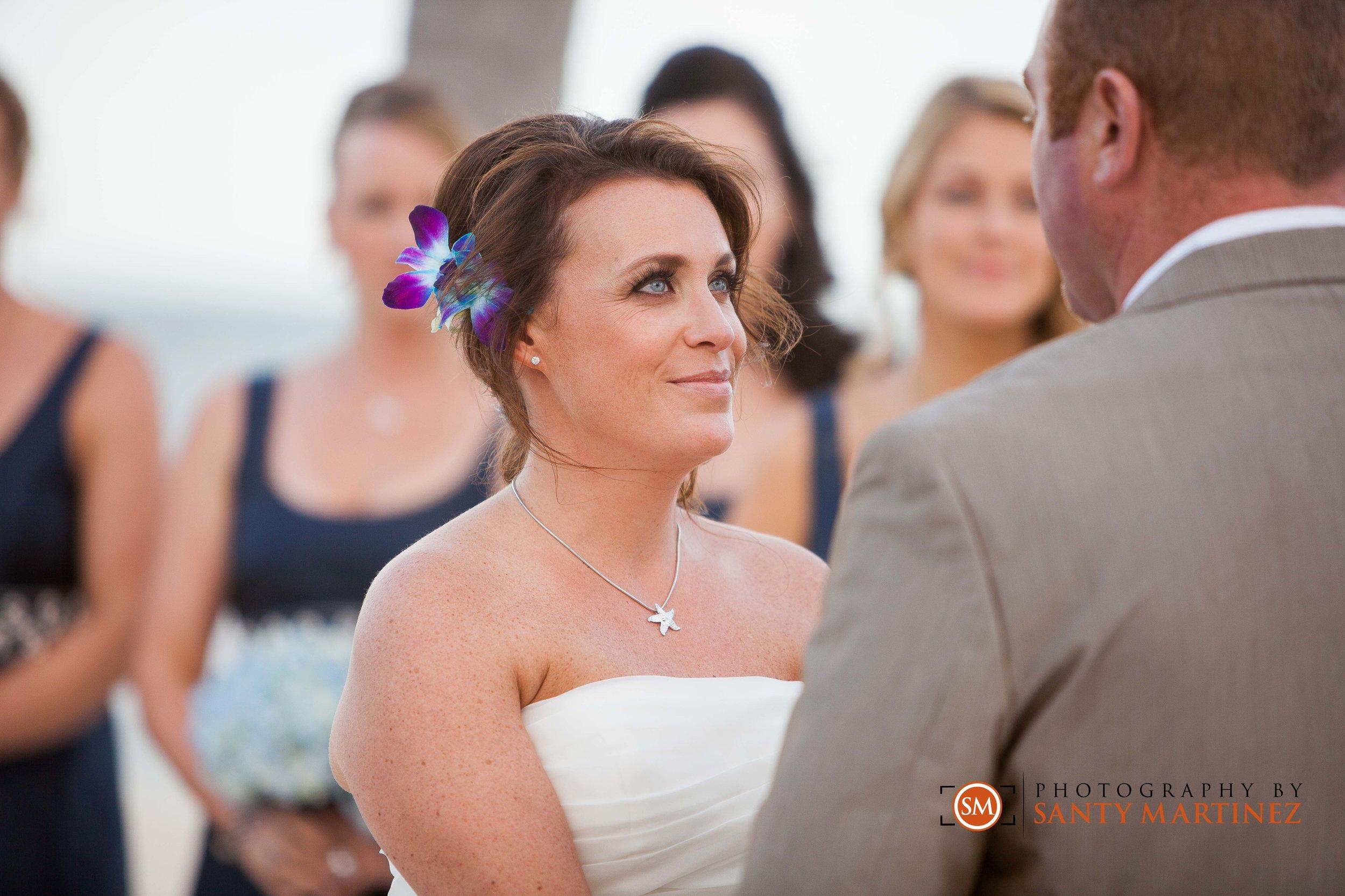 Photography by Santy Martinez - Miami Wedding Photographer-033.jpg
