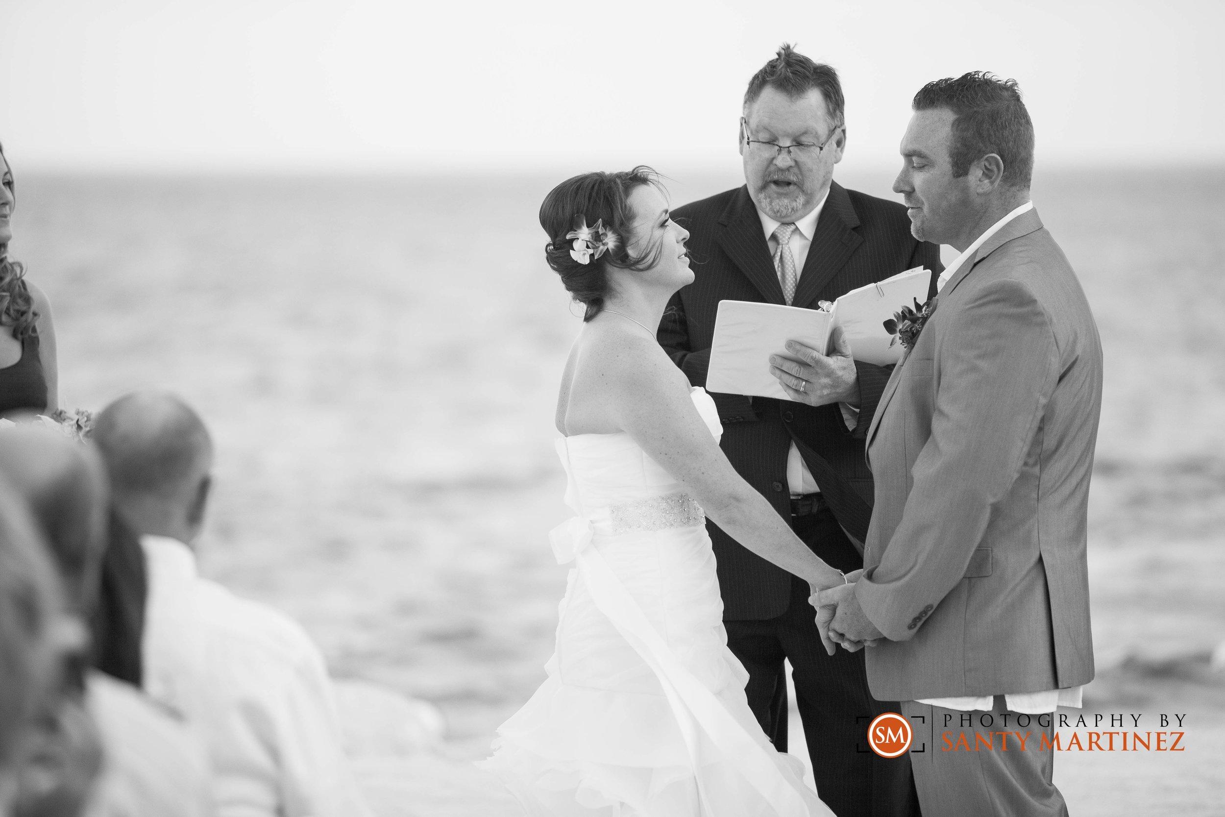 Photography by Santy Martinez - Miami Wedding Photographer-035.jpg