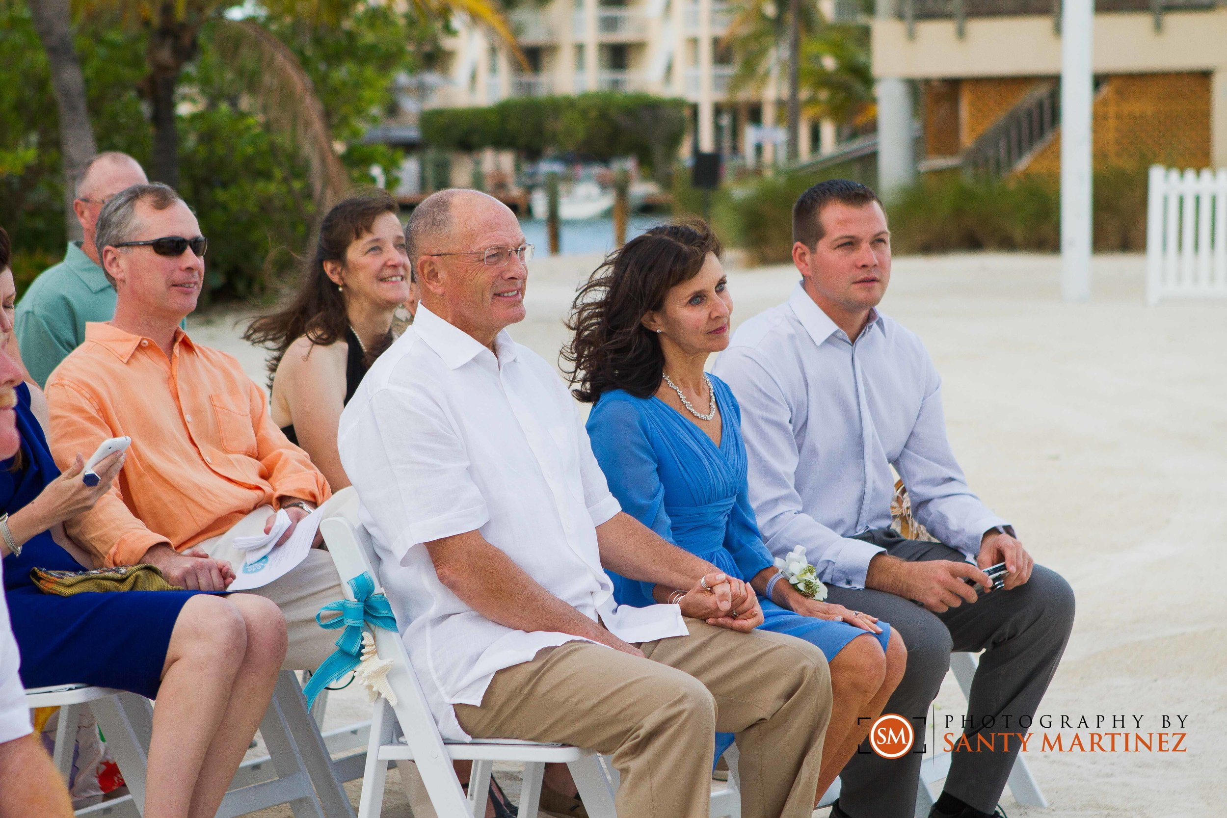 Photography by Santy Martinez - Miami Wedding Photographer-037.jpg