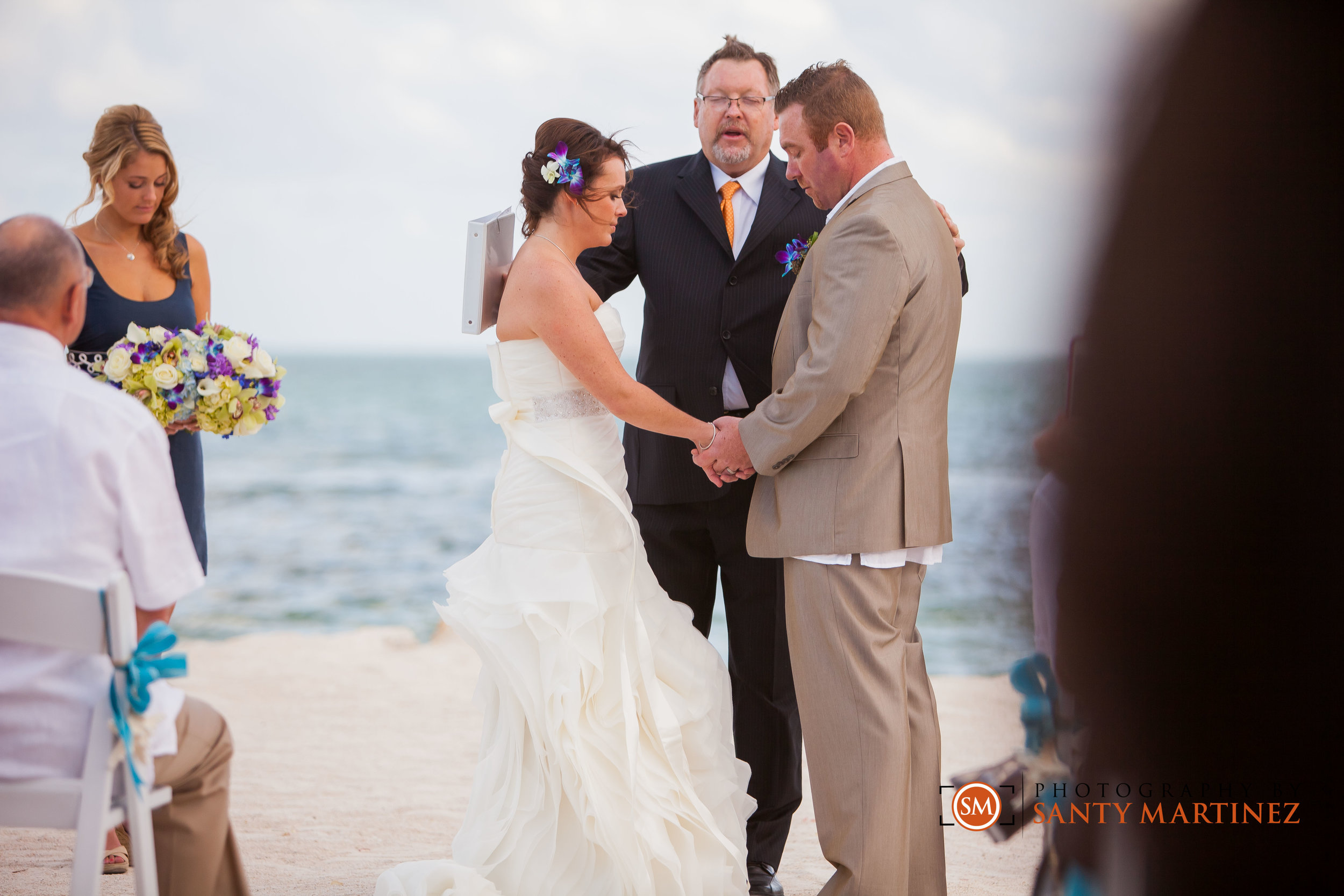 Photography by Santy Martinez - Miami Wedding Photographer-038.jpg