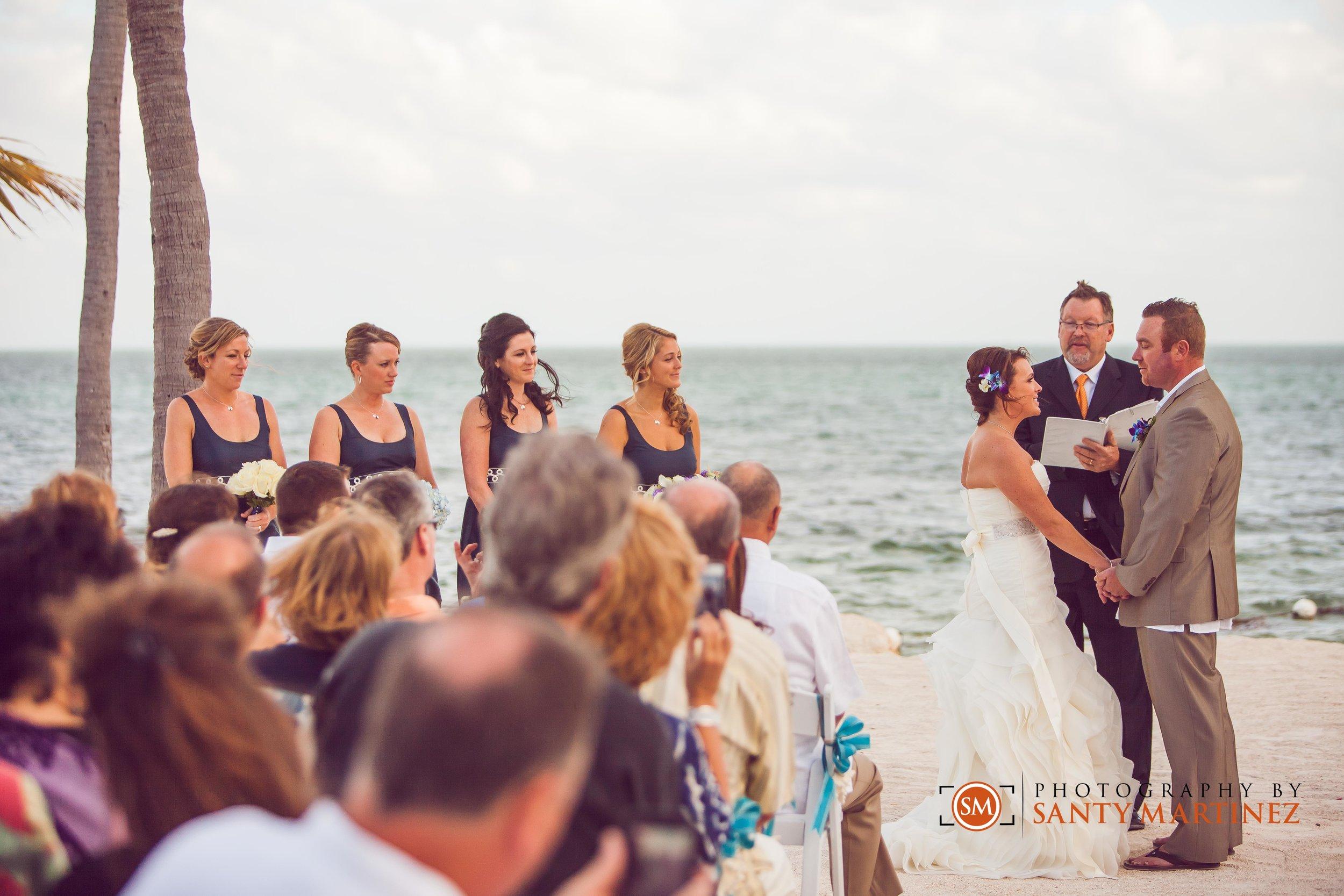 Photography by Santy Martinez - Miami Wedding Photographer-38.jpg