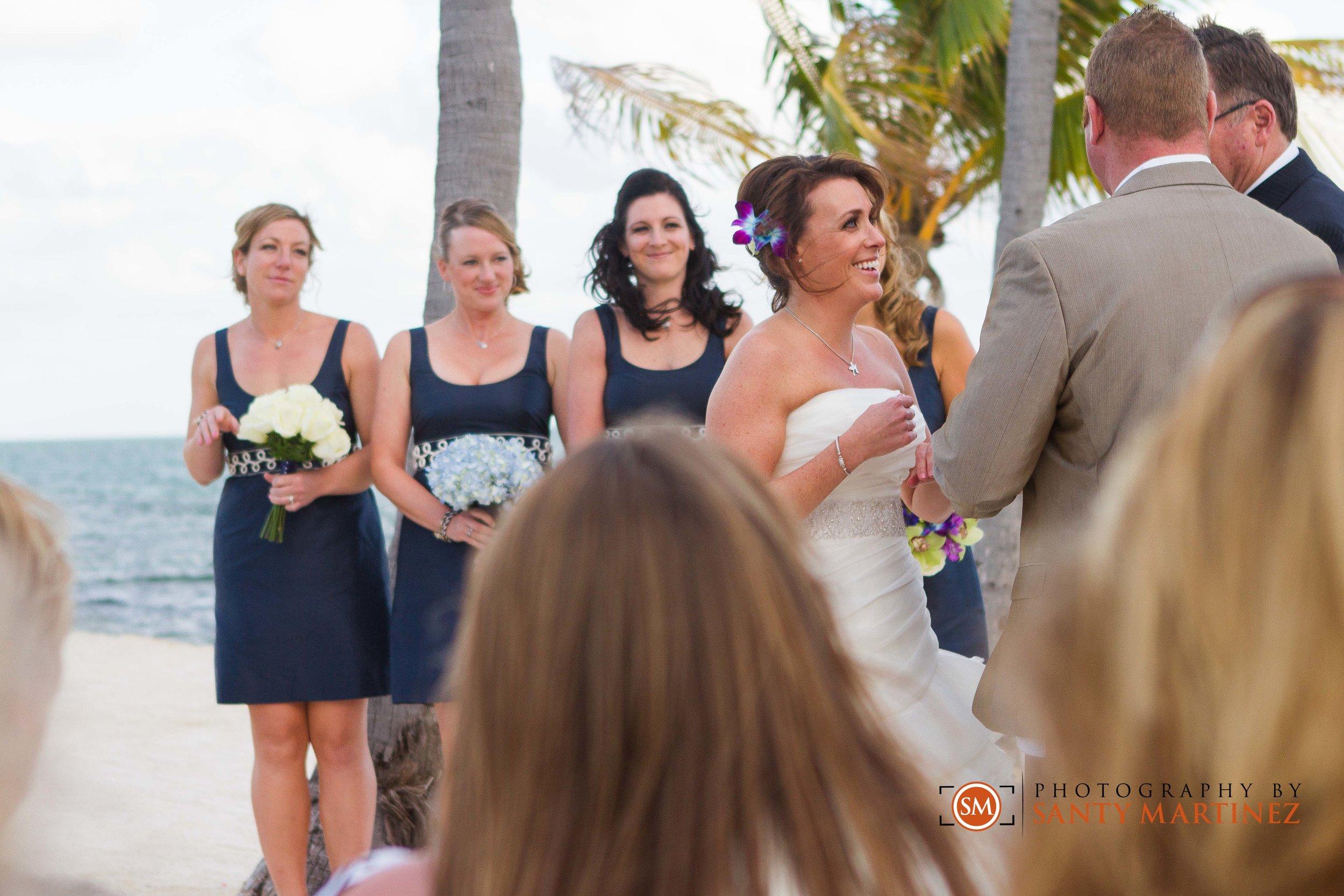 Photography by Santy Martinez - Miami Wedding Photographer-039.jpg