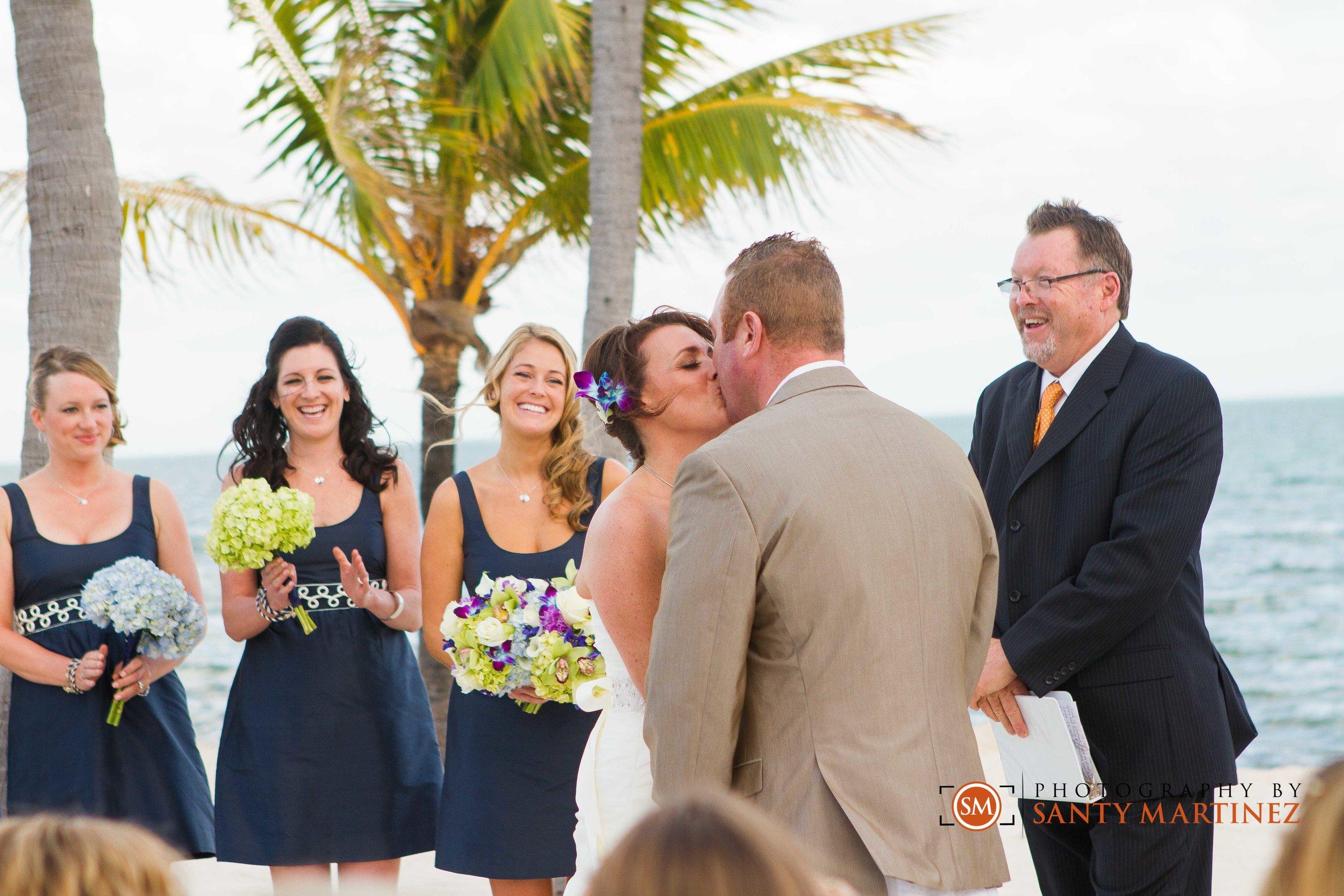 Photography by Santy Martinez - Miami Wedding Photographer-040.jpg
