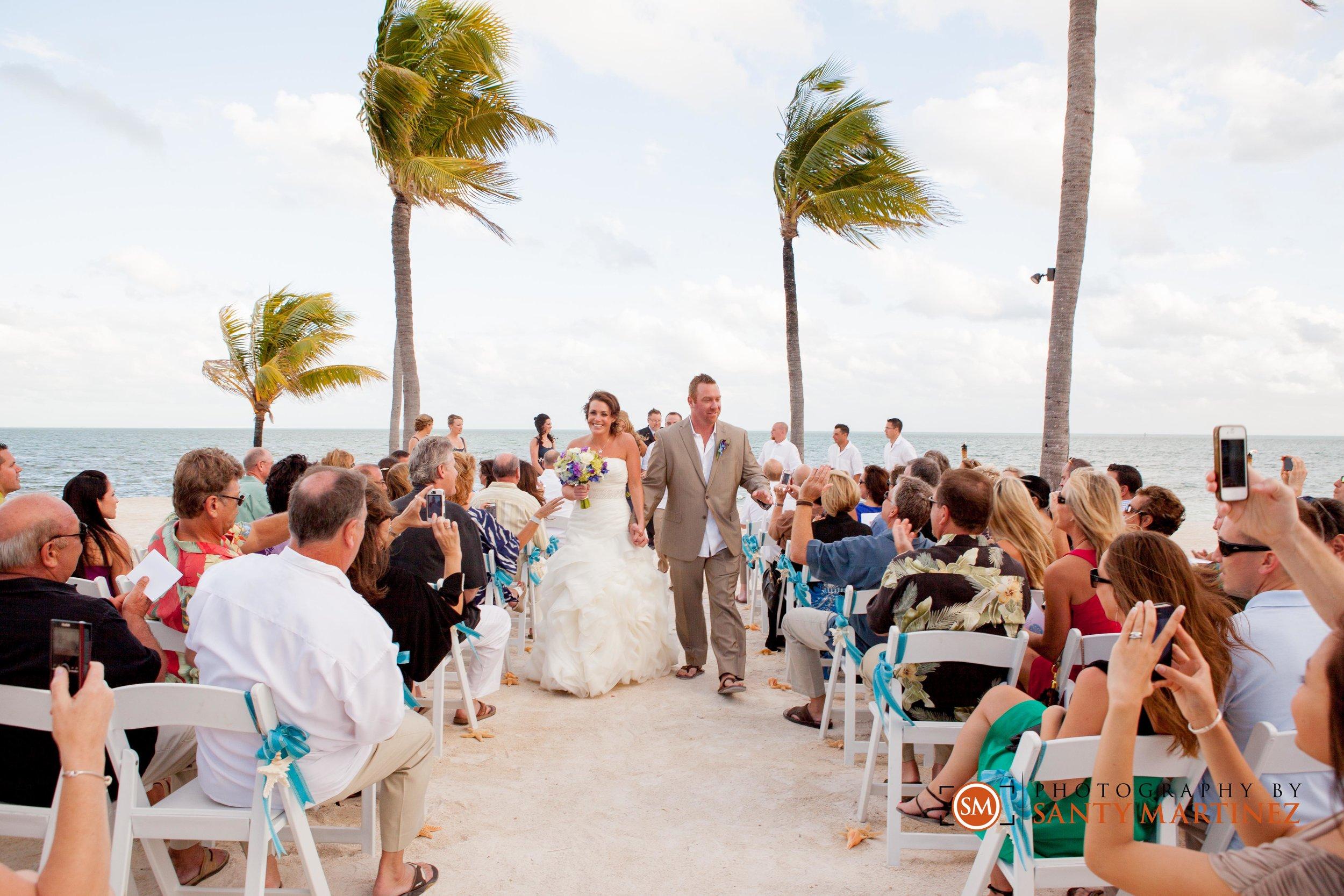 Photography by Santy Martinez - Miami Wedding Photographer-041.jpg