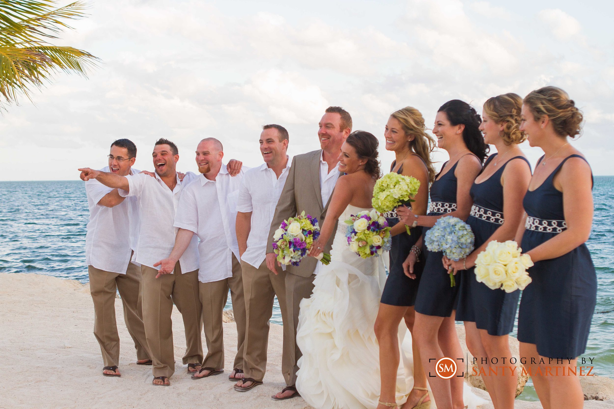 Photography by Santy Martinez - Miami Wedding Photographer-042.jpg