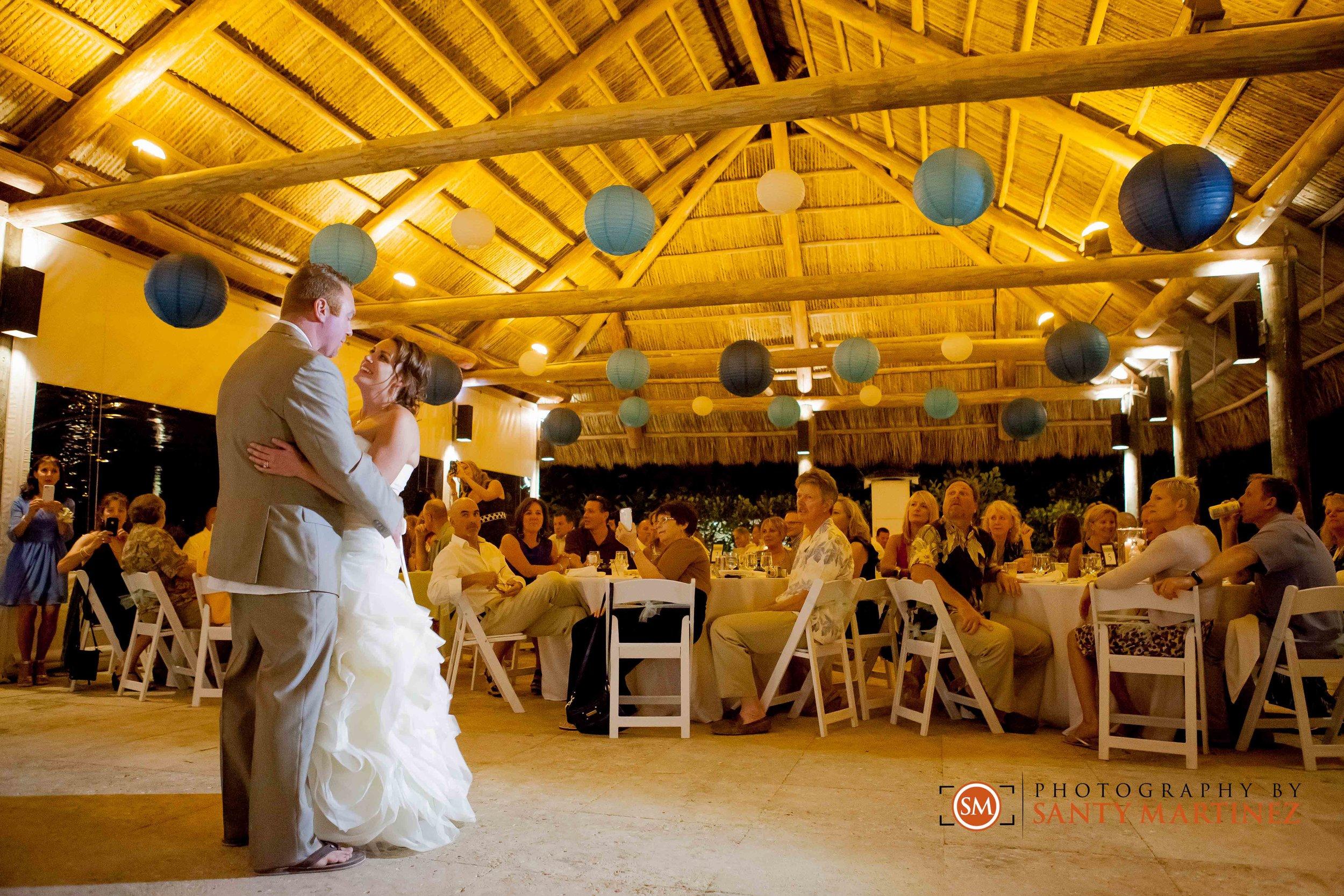 Photography by Santy Martinez - Miami Wedding Photographer-045.jpg