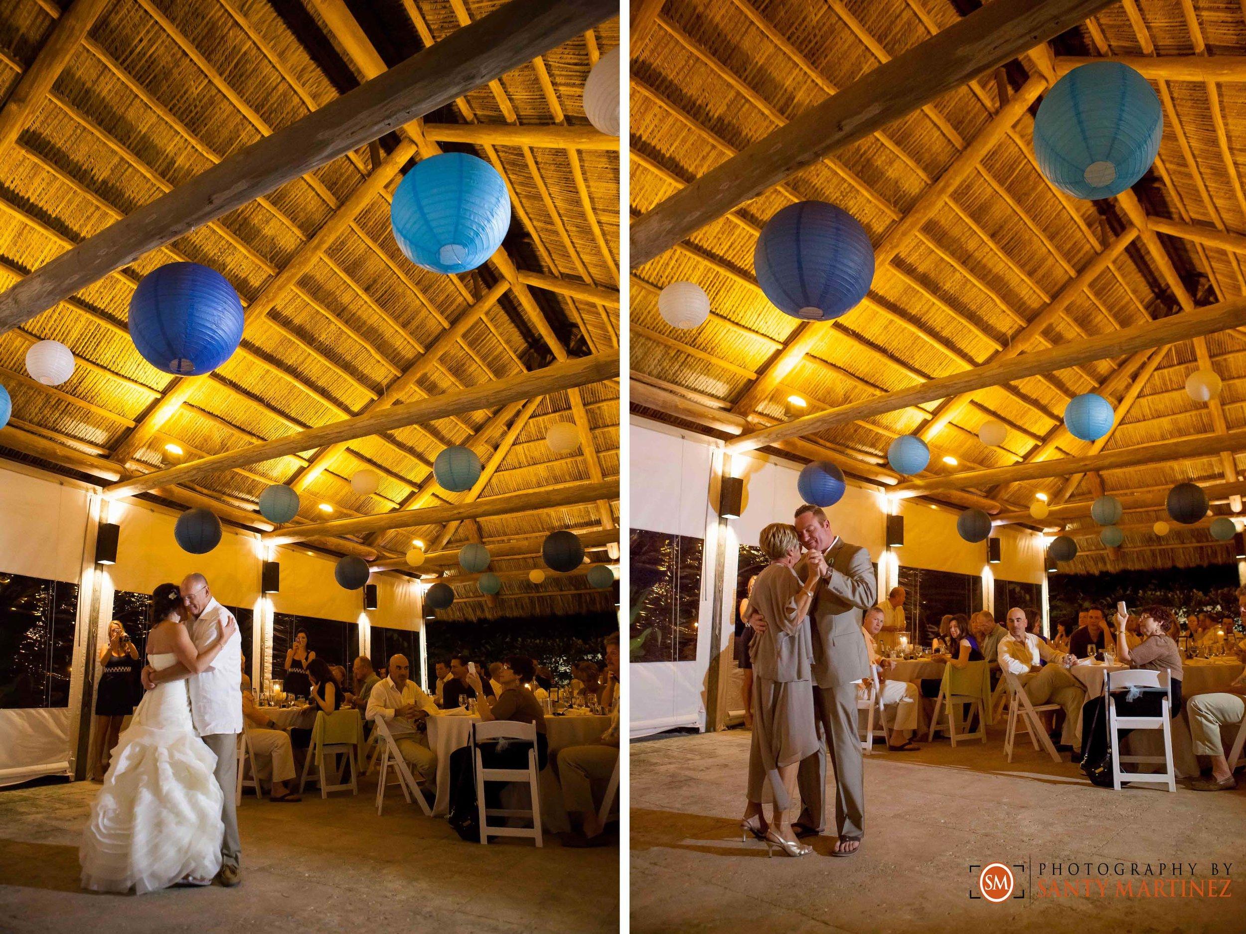 Photography by Santy Martinez - Miami Wedding Photographer-046.jpg