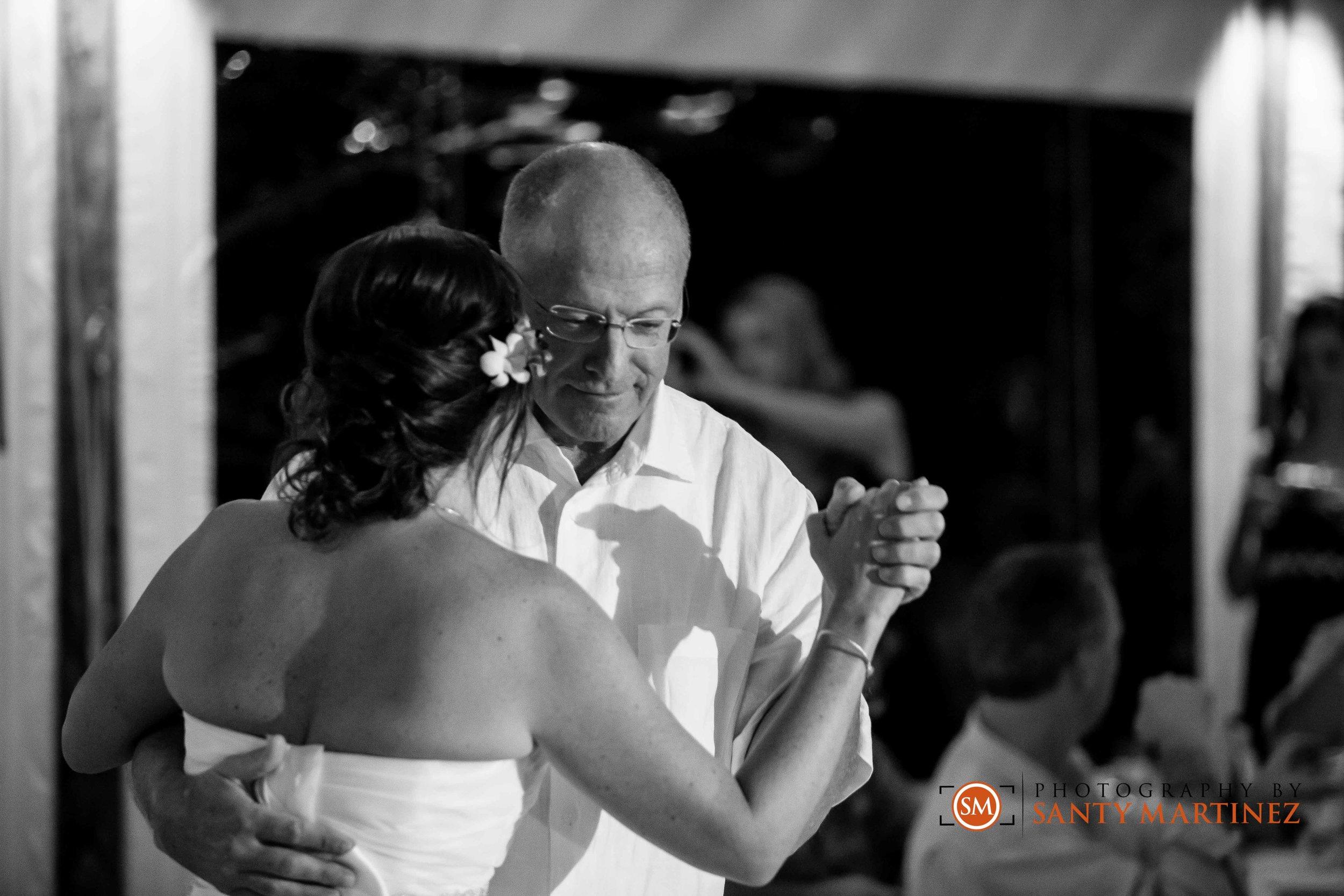 Photography by Santy Martinez - Miami Wedding Photographer-046-1.jpg