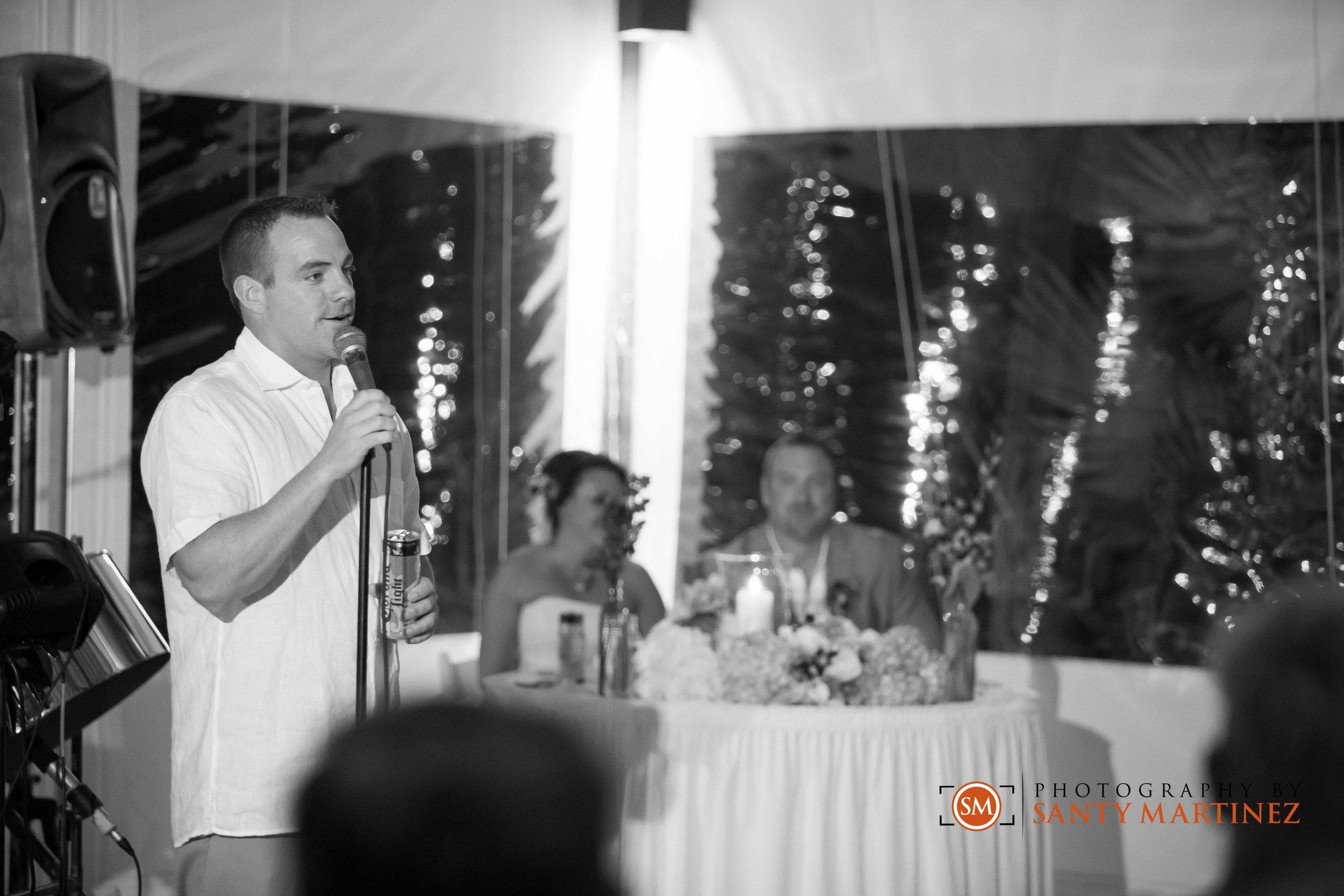Photography by Santy Martinez - Miami Wedding Photographer-047.jpg
