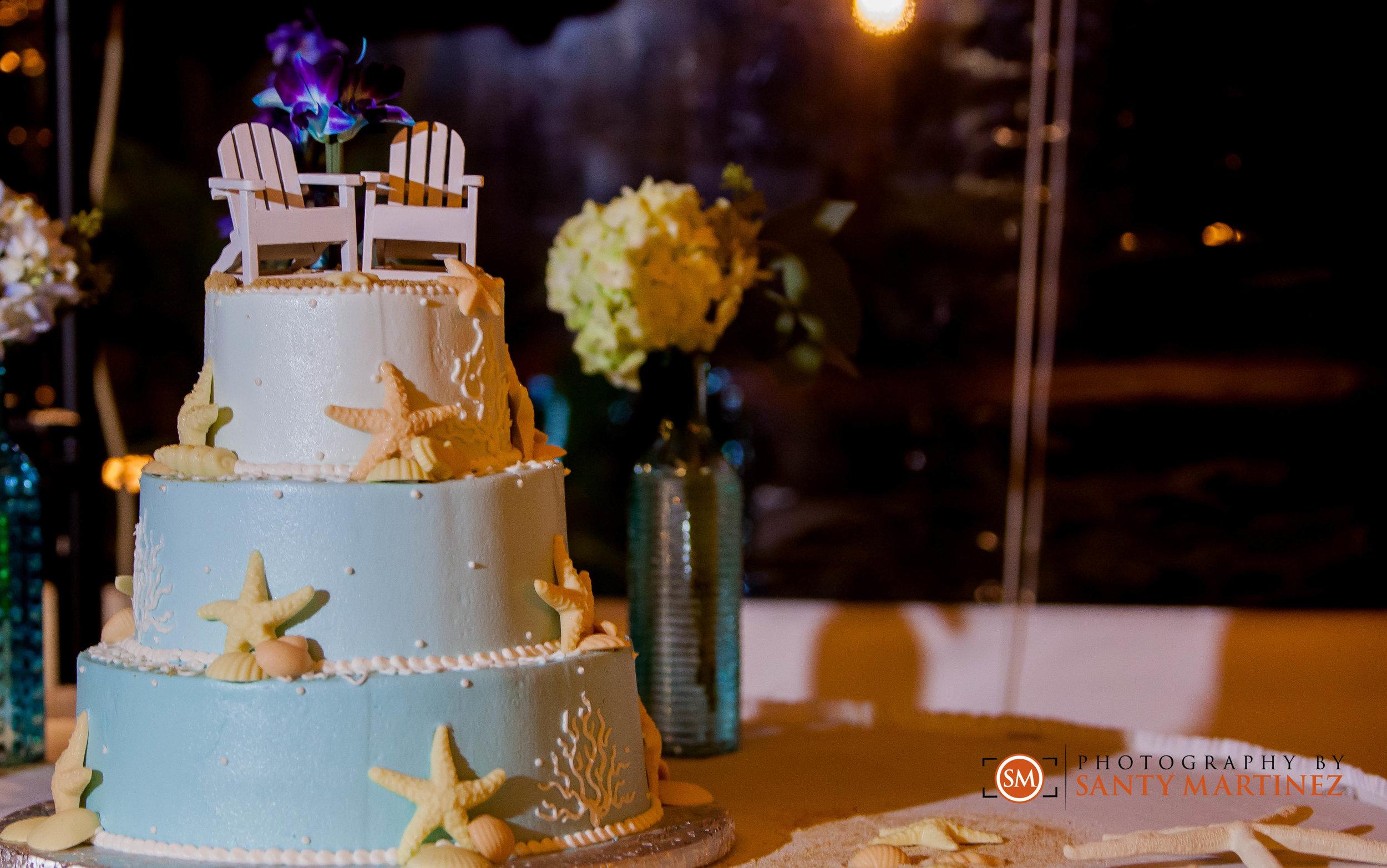Photography by Santy Martinez - Miami Wedding Photographer-049.jpg