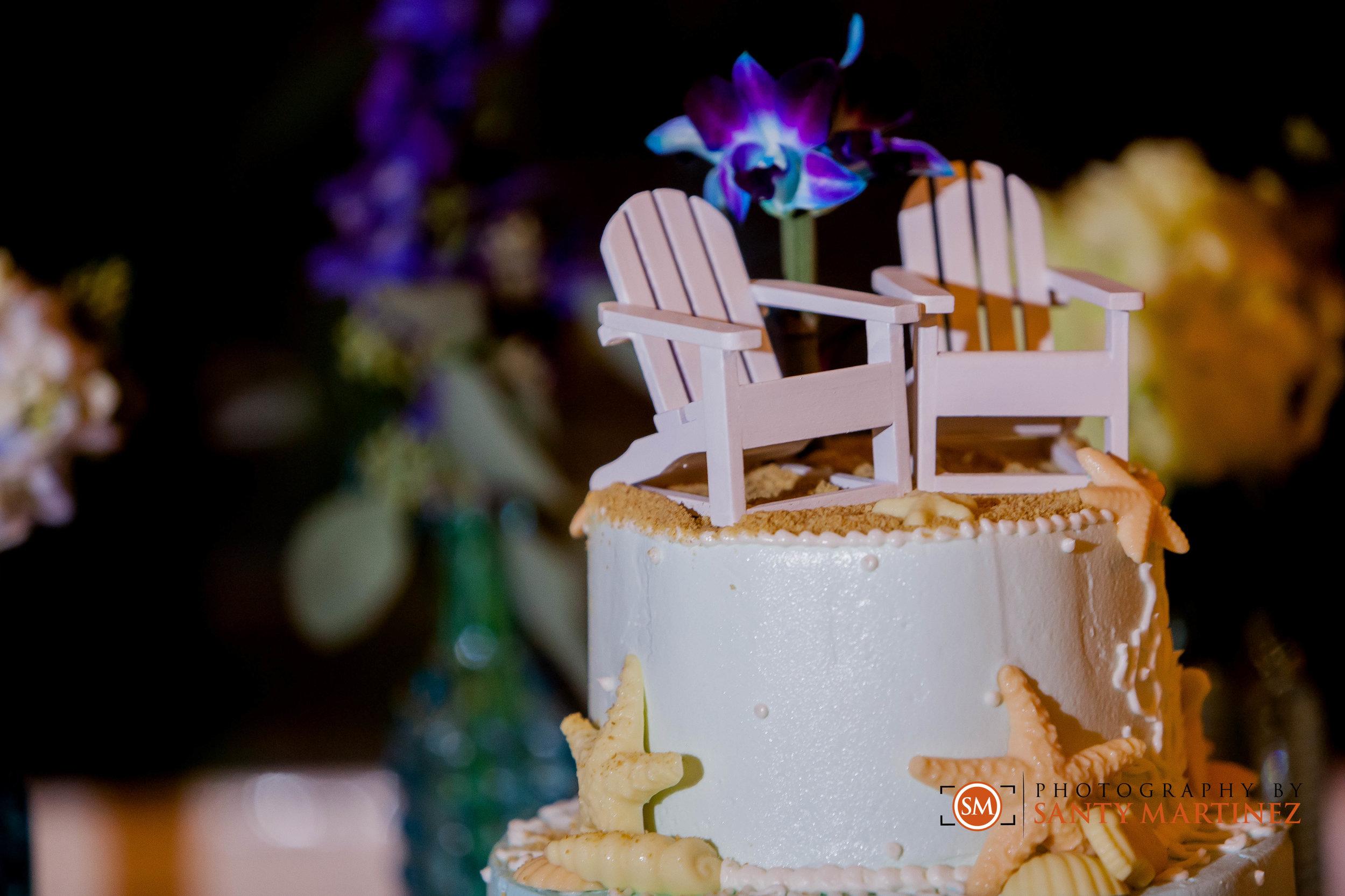 Photography by Santy Martinez - Miami Wedding Photographer-050.jpg