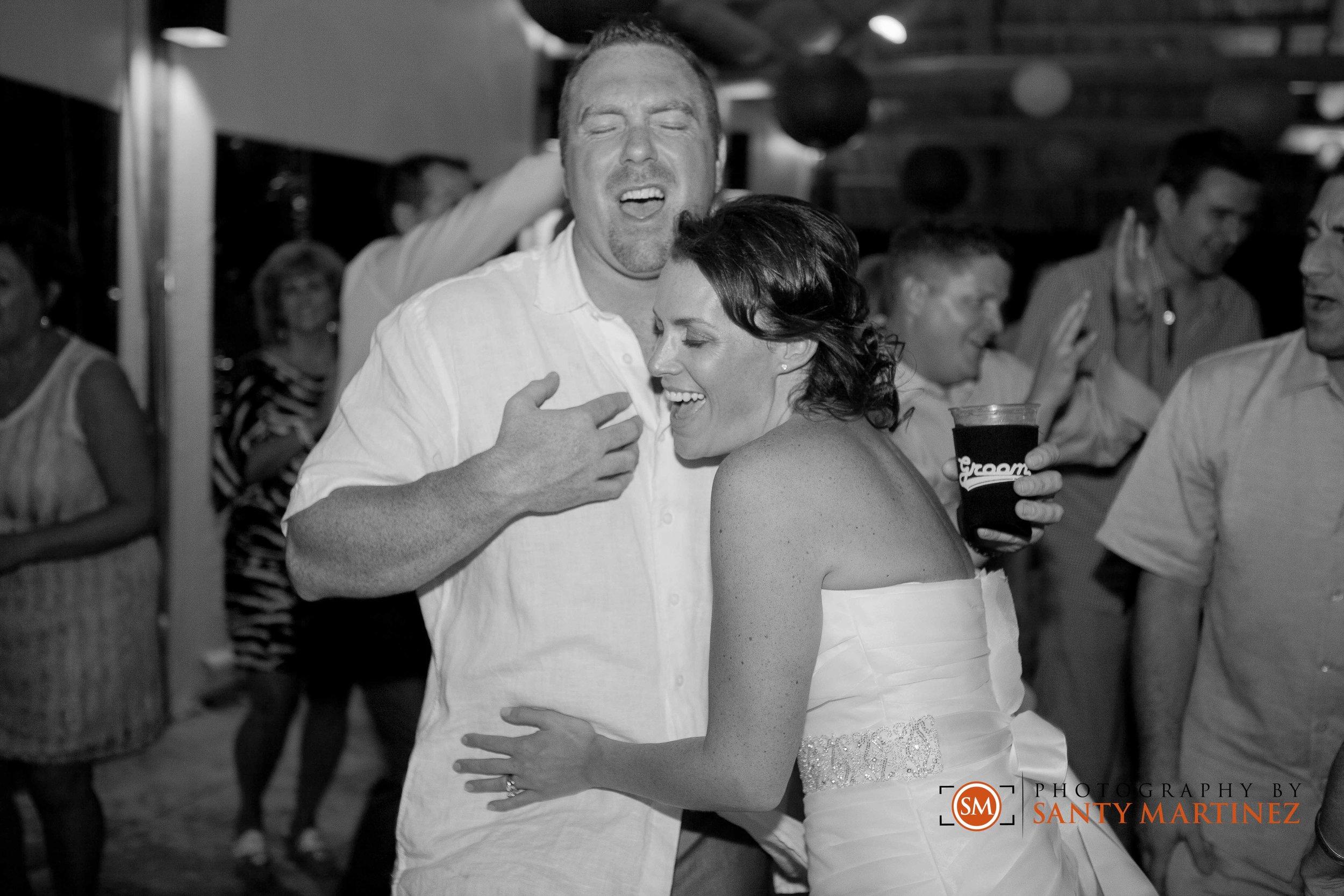 Photography by Santy Martinez - Miami Wedding Photographer-052.jpg