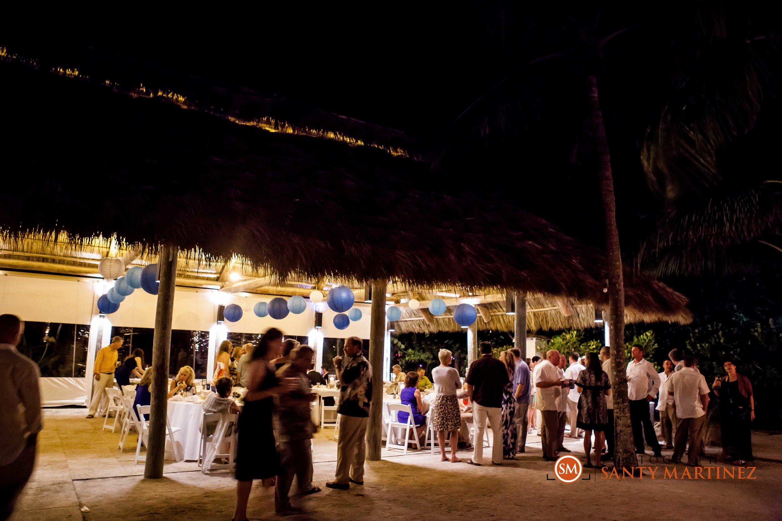 Photography by Santy Martinez - Miami Wedding Photographer-059.jpg