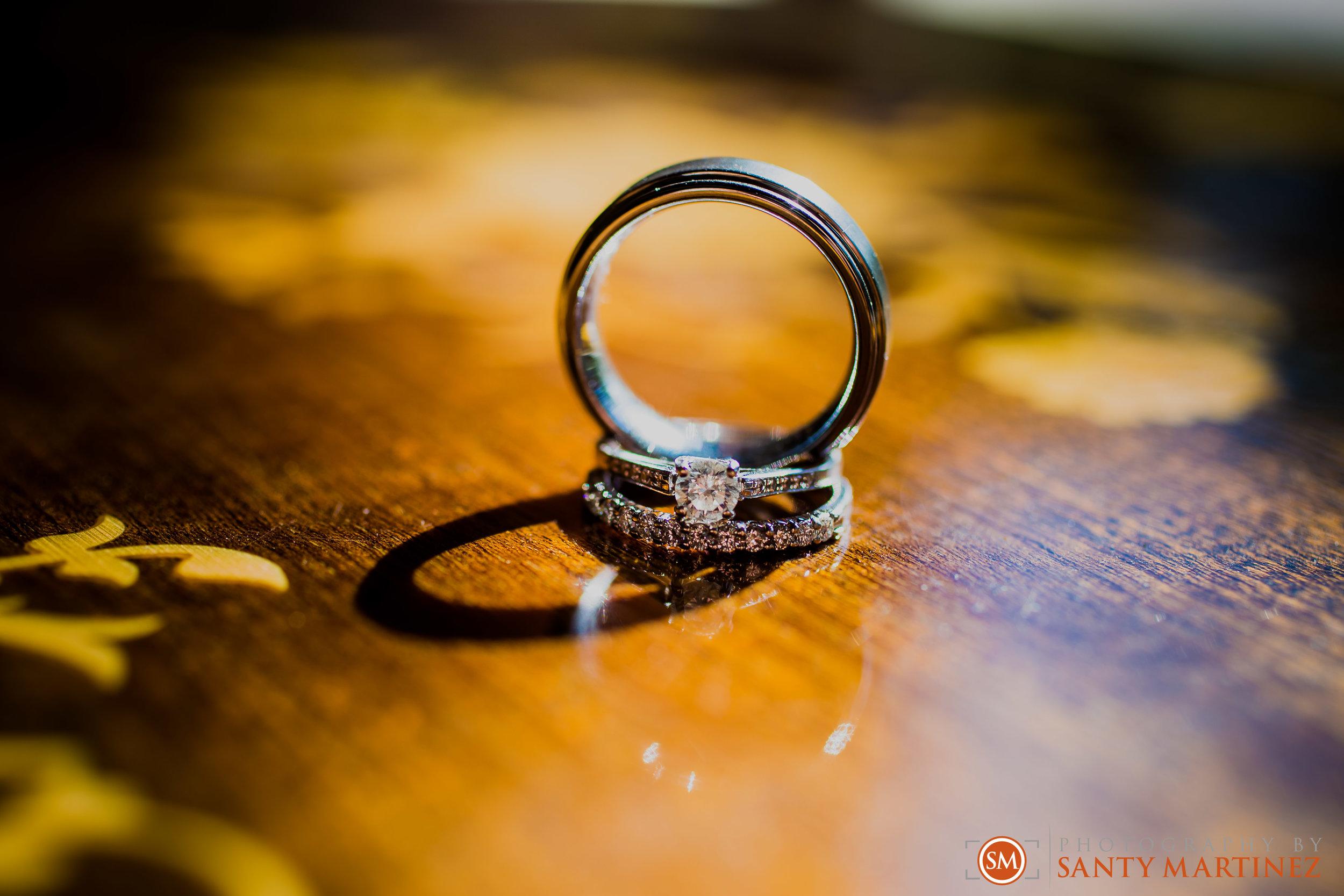 Wedding - Fairways - Crandon Park - Santy Martinez-2.jpg
