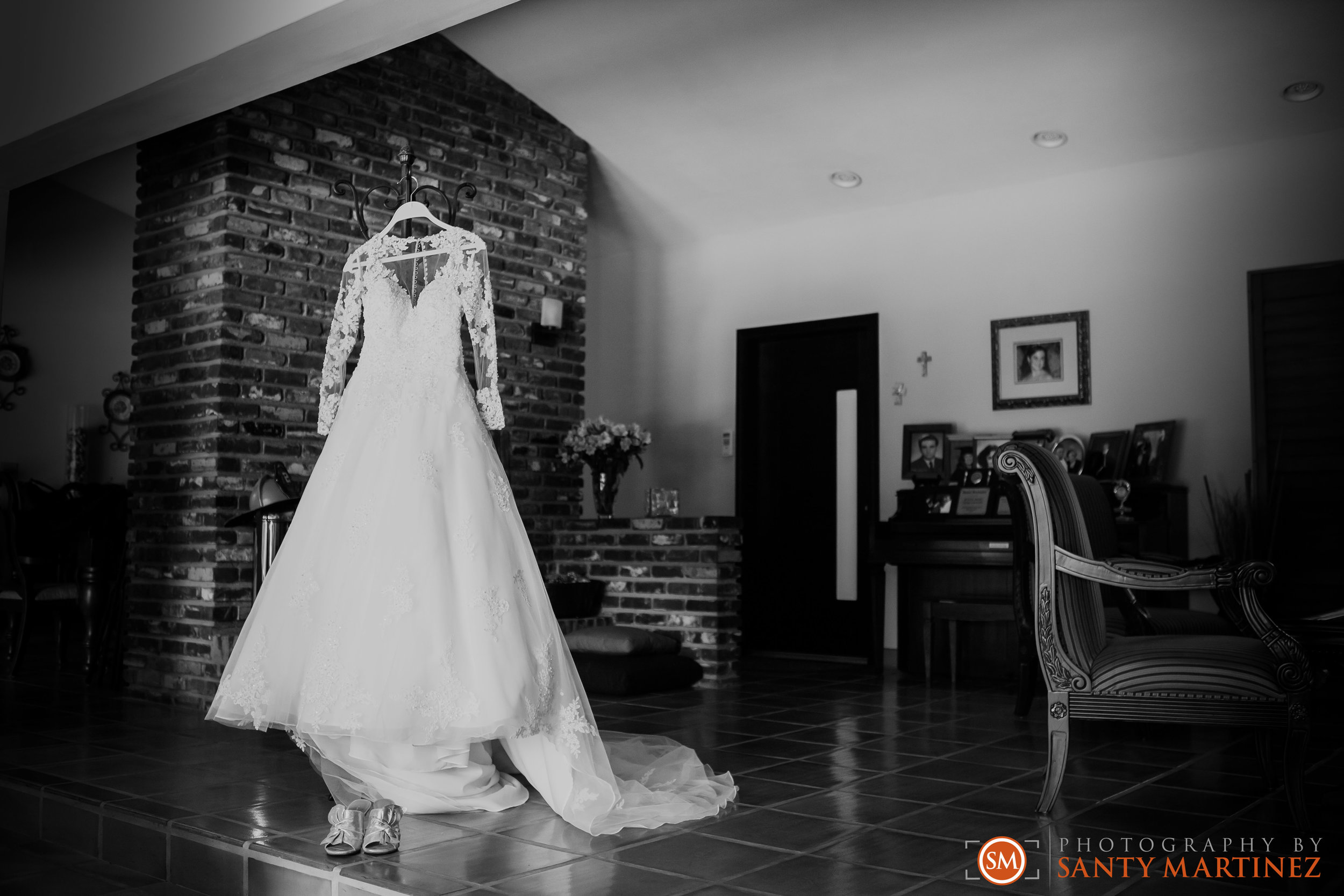 Wedding - Fairways - Crandon Park - Santy Martinez.jpg