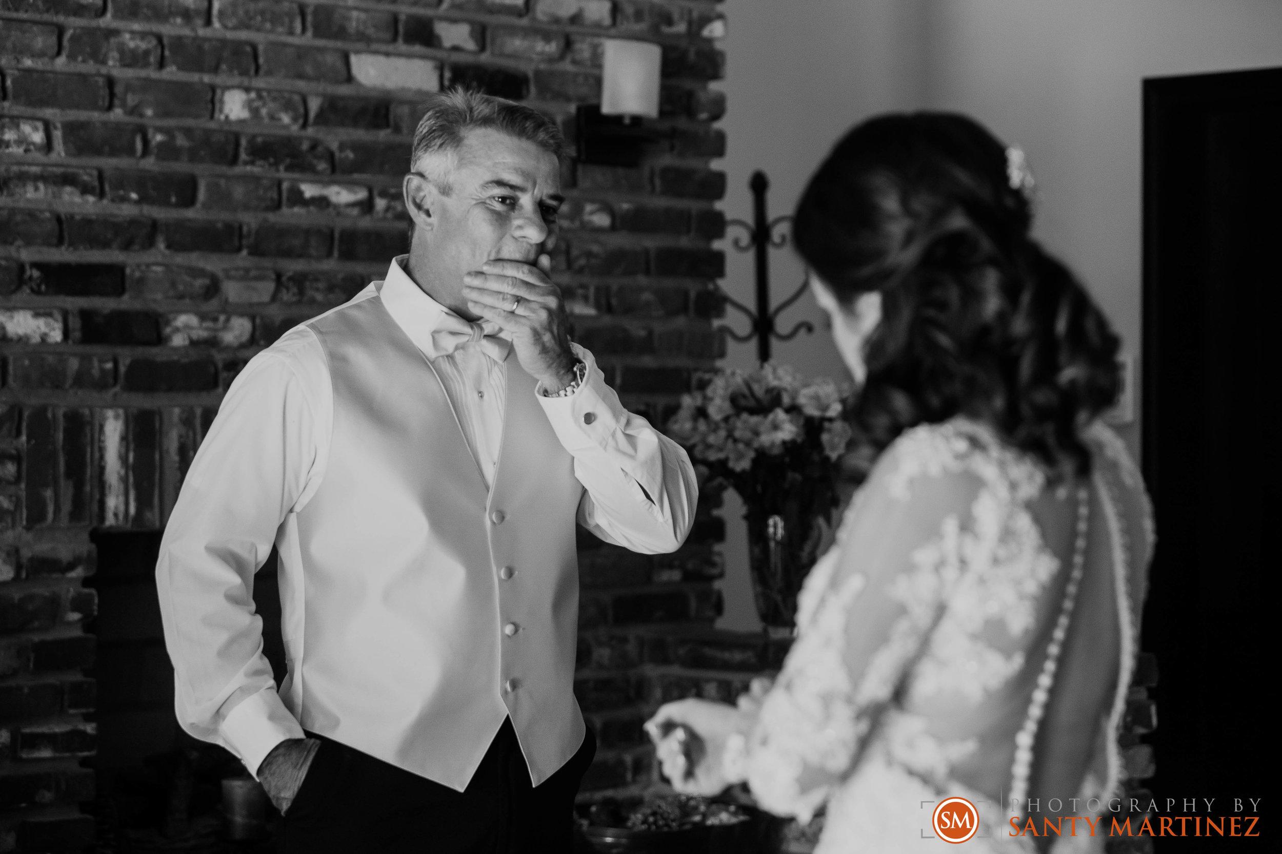 Wedding - Fairways - Crandon Park - Santy Martinez-5.jpg