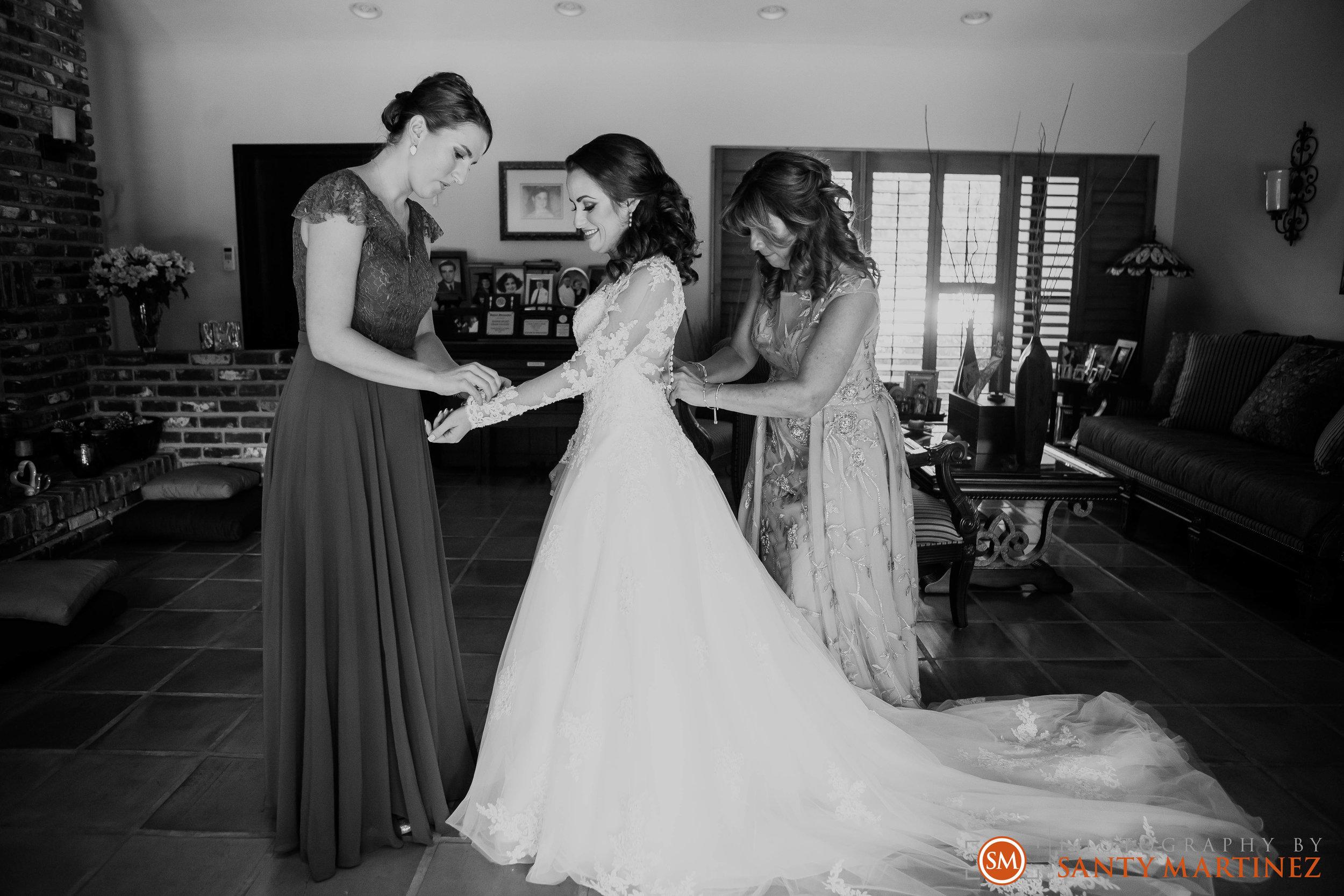 Wedding - Fairways - Crandon Park - Santy Martinez-6.jpg