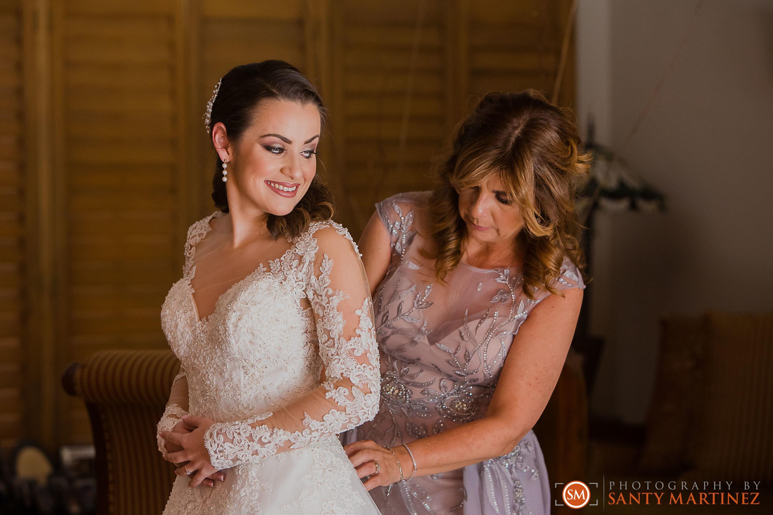 Wedding - Fairways - Crandon Park - Santy Martinez-7.jpg