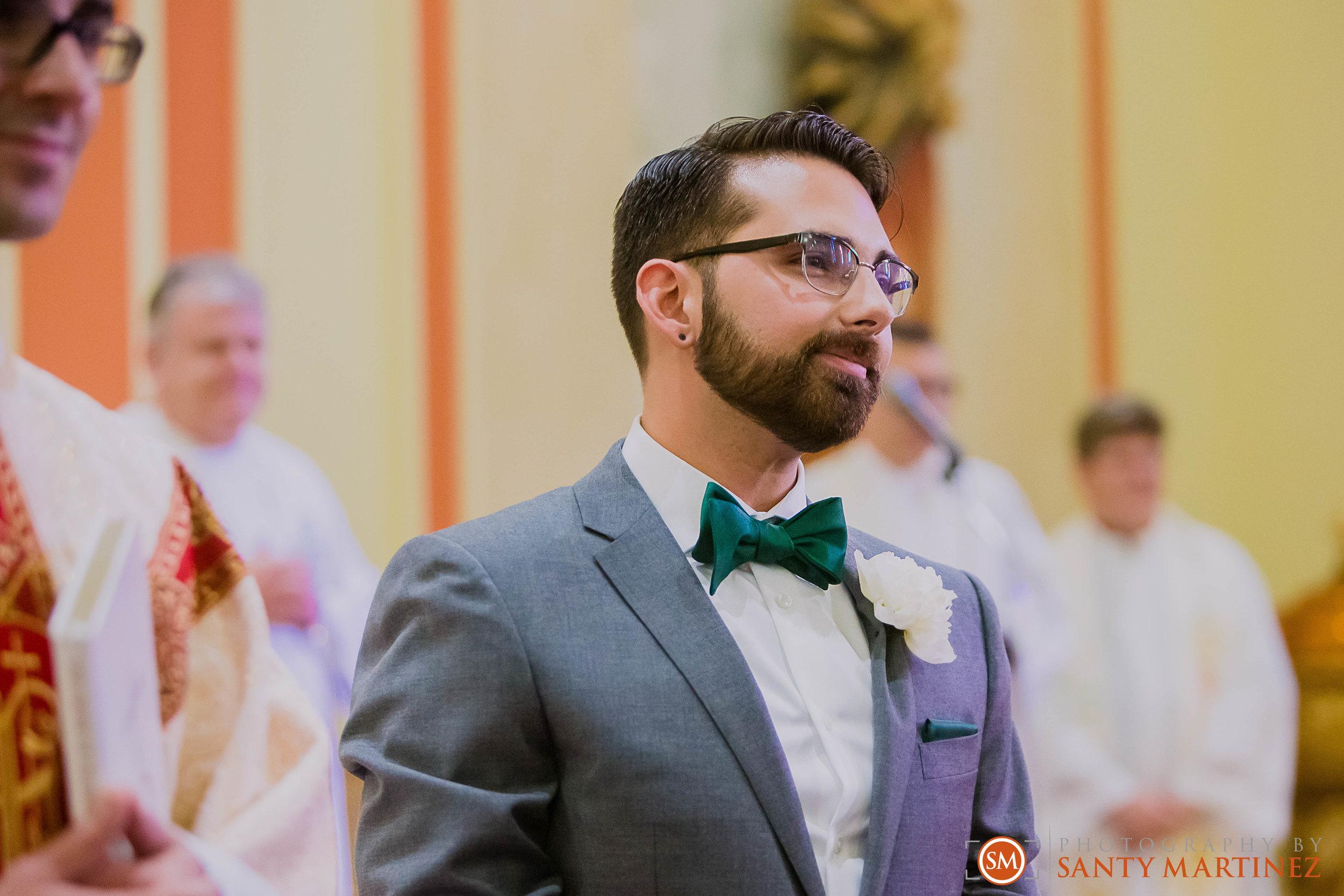 Wedding - Fairways - Crandon Park - Santy Martinez-9.jpg