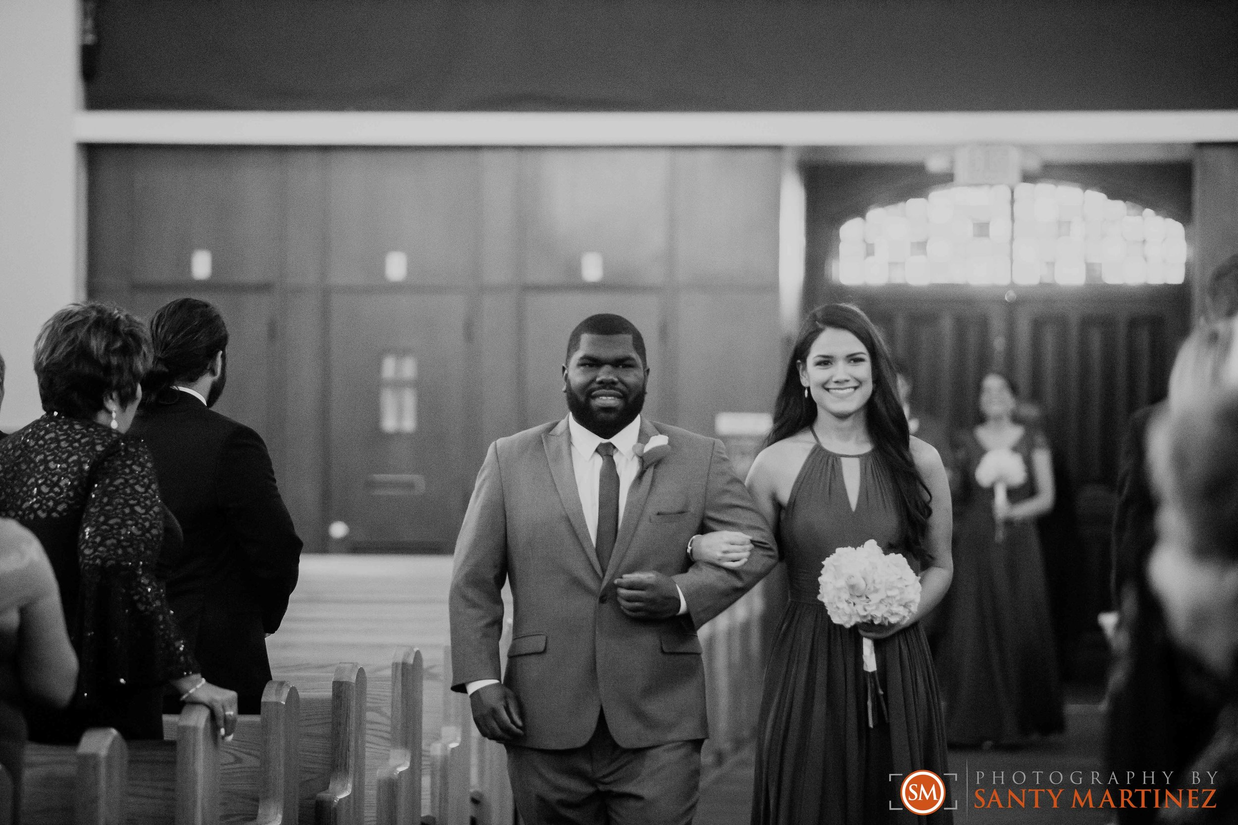 Wedding - Fairways - Crandon Park - Santy Martinez-10.jpg