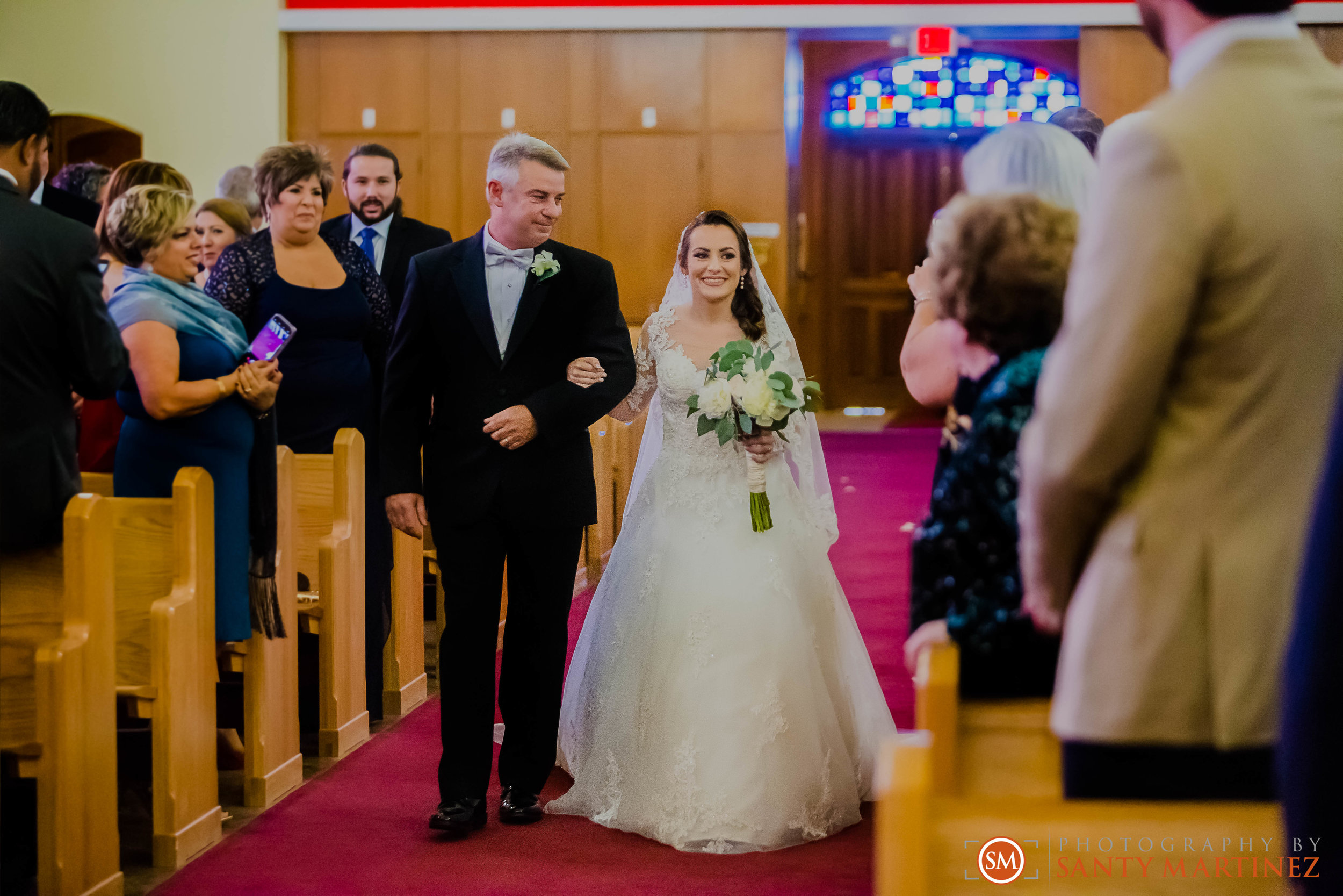 Wedding - Fairways - Crandon Park - Santy Martinez-11.jpg