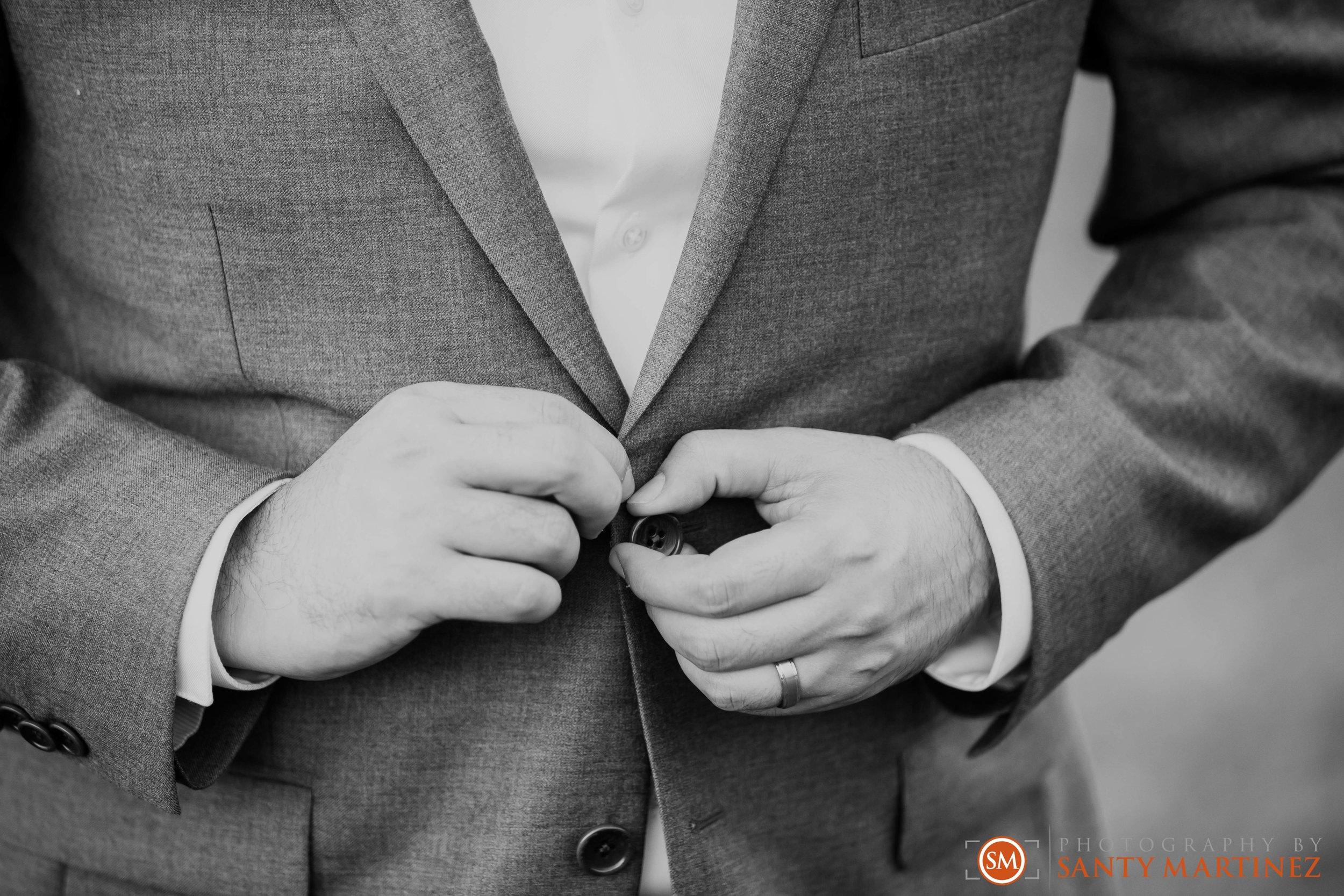 Wedding - Fairways - Crandon Park - Santy Martinez-21.jpg