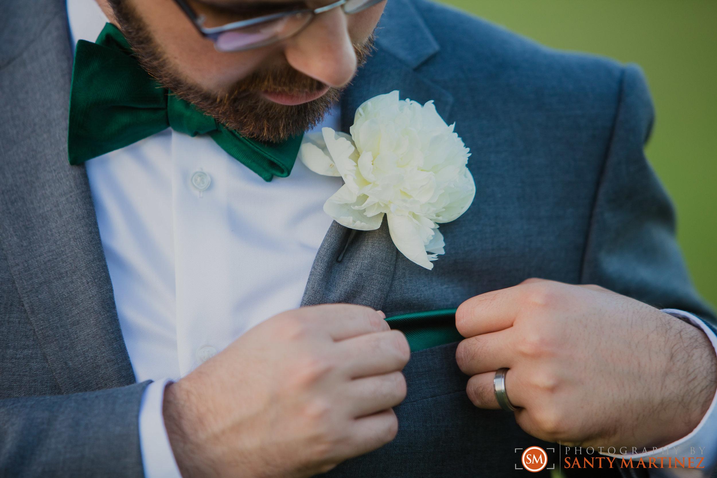Wedding - Fairways - Crandon Park - Santy Martinez-22.jpg