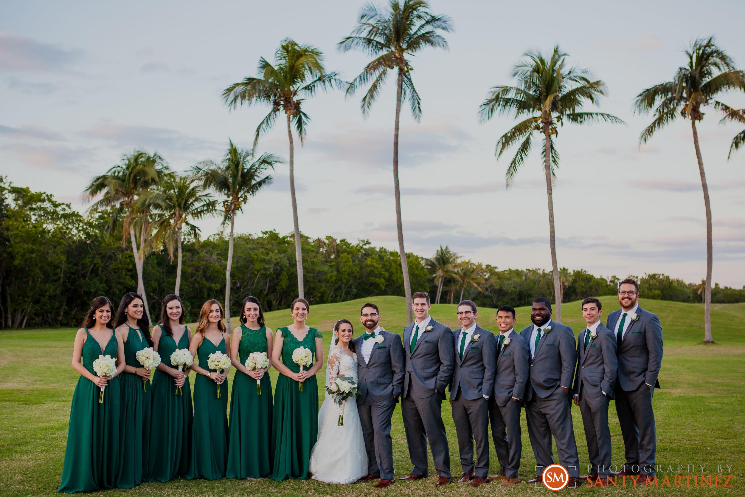 Wedding - Fairways - Crandon Park - Santy Martinez-24.jpg