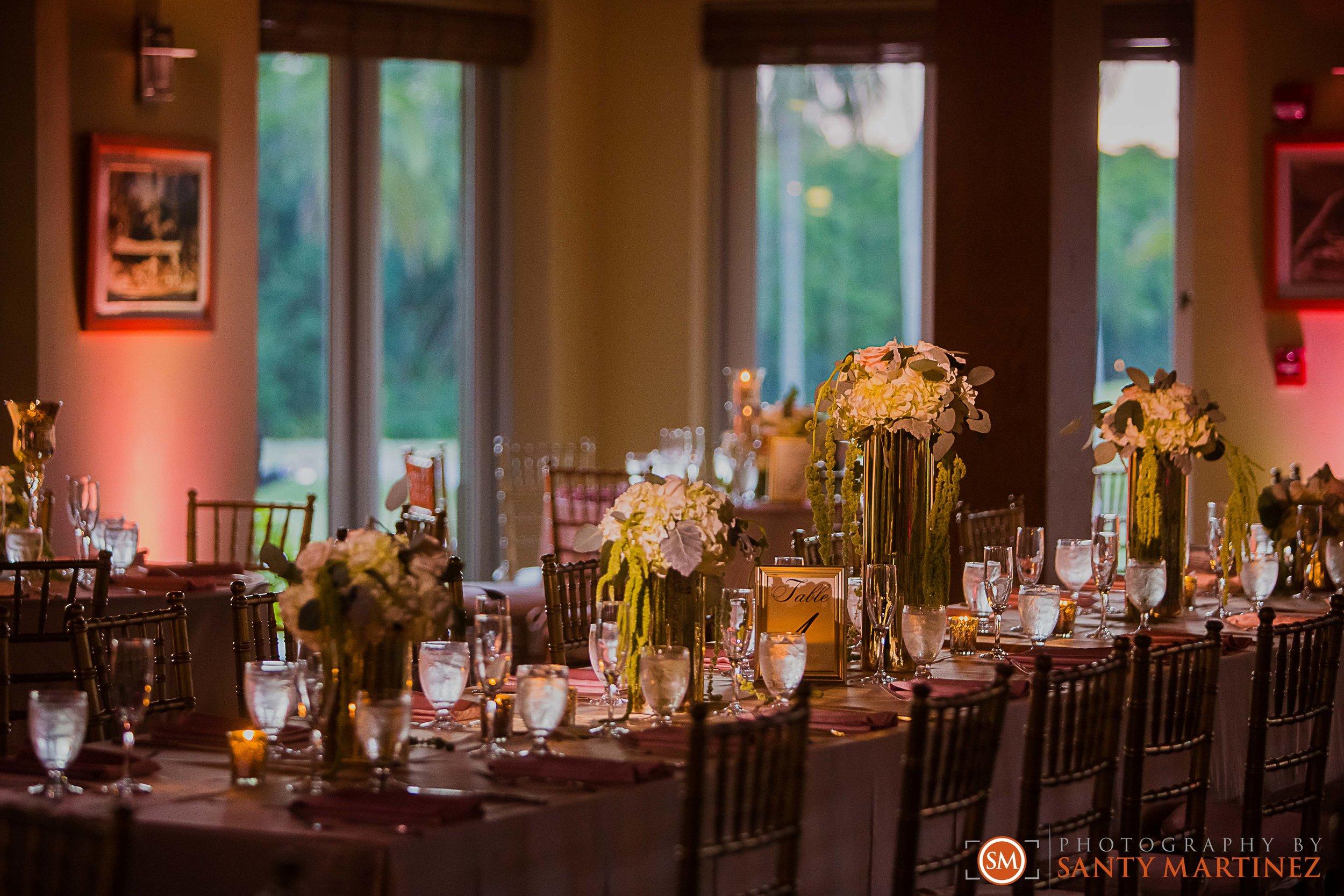 Wedding - Fairways - Crandon Park - Santy Martinez-25.jpg