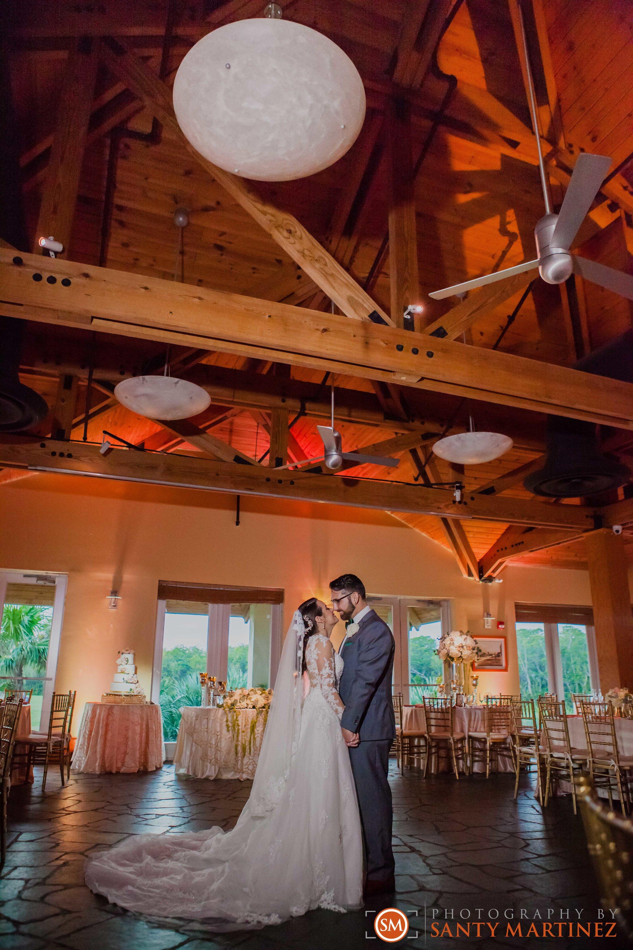 Wedding - Fairways - Crandon Park - Santy Martinez-26.jpg